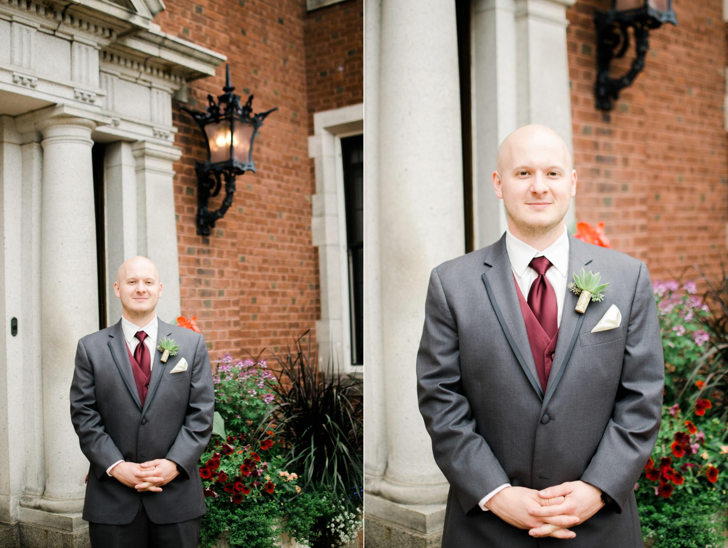 Glensheen Mansion Wedding | Duluth, MN Wedding Photographer_0504.jpg