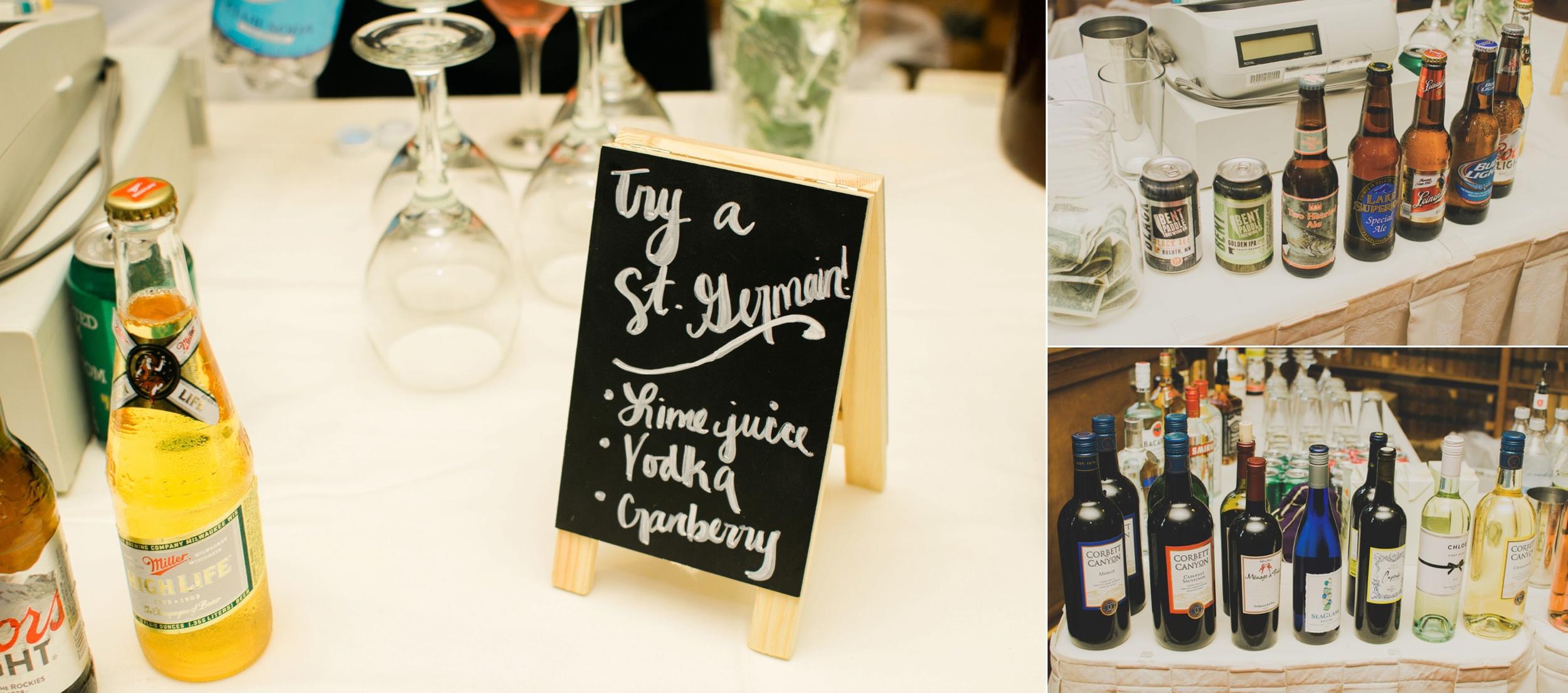 Glensheen Mansion Wedding | Duluth, MN Wedding Photographer_0514.jpg