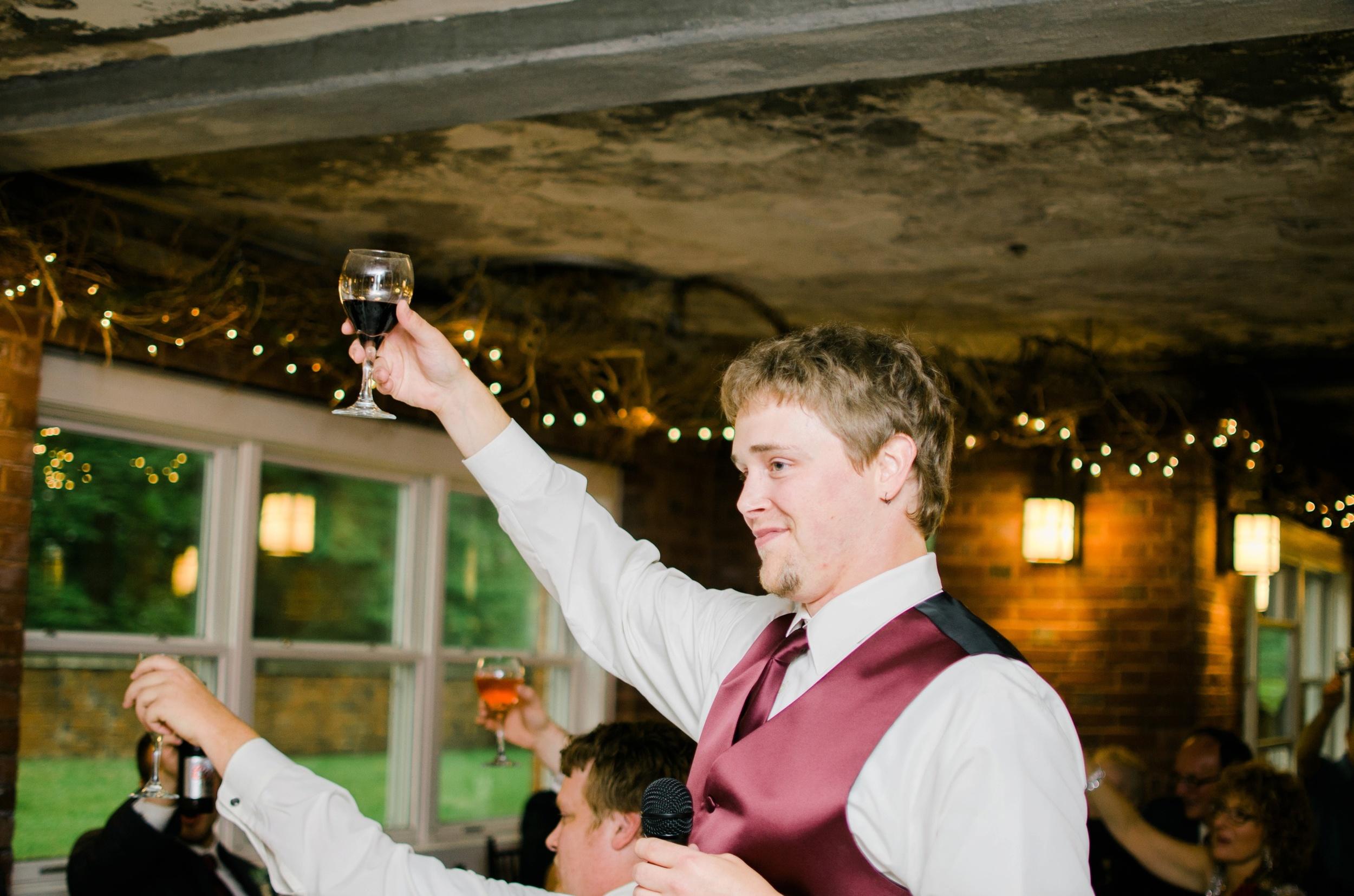 Glensheen Mansion Wedding | Duluth, MN Wedding Photographer_0518.jpg