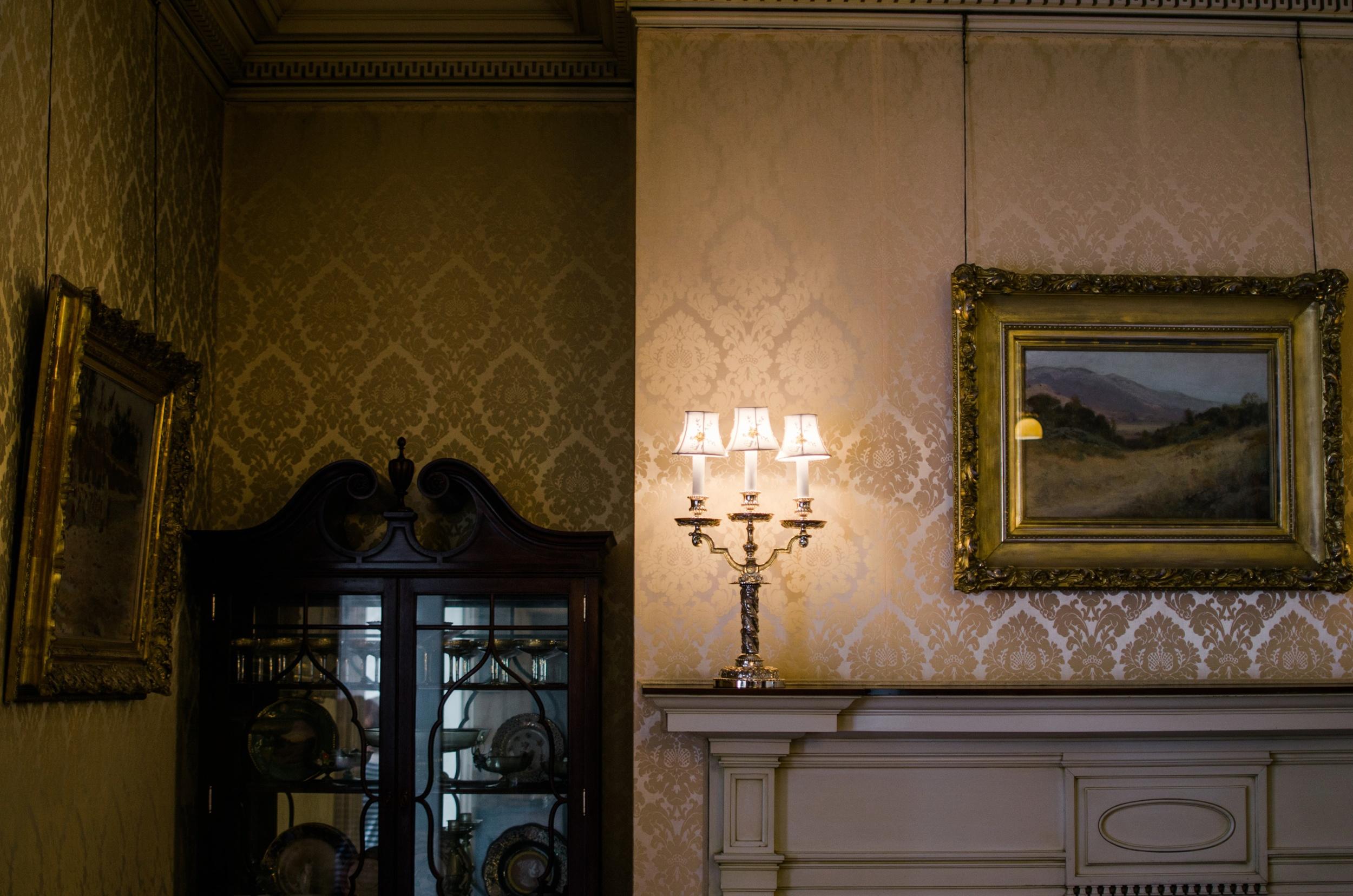 Glensheen Mansion Wedding | Duluth, MN Wedding Photographer_0507.jpg