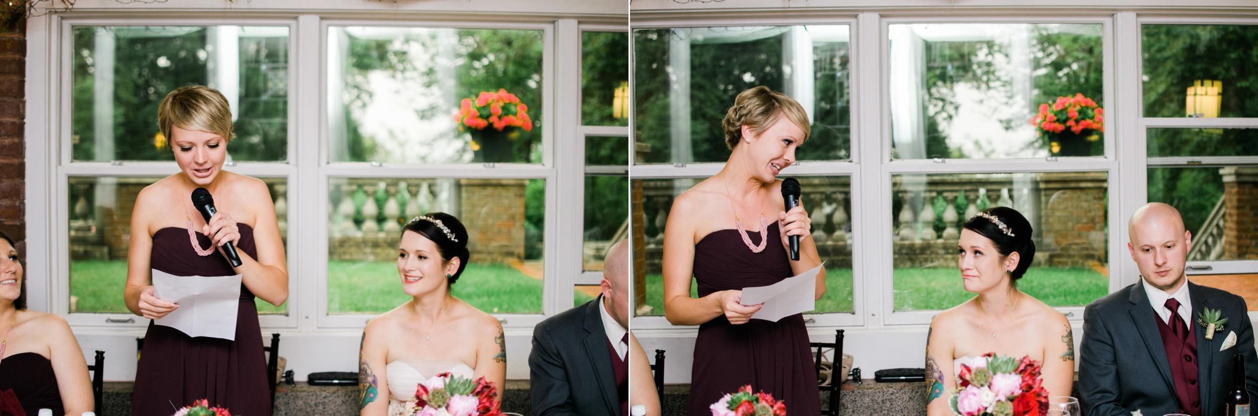 Glensheen Mansion Wedding | Duluth, MN Wedding Photographer_0519.jpg