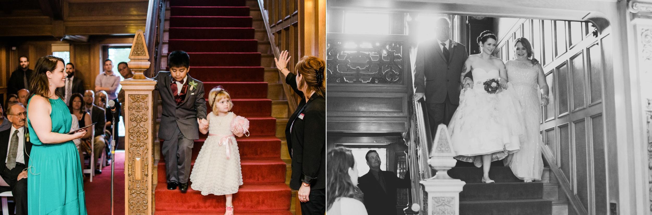 Glensheen Mansion Wedding | Duluth, MN Wedding Photographer_0508.jpg