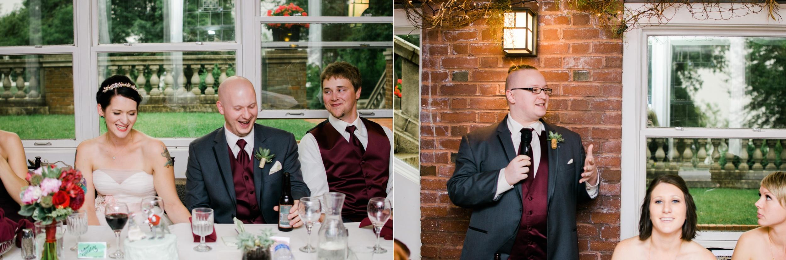 Glensheen Mansion Wedding | Duluth, MN Wedding Photographer_0520.jpg