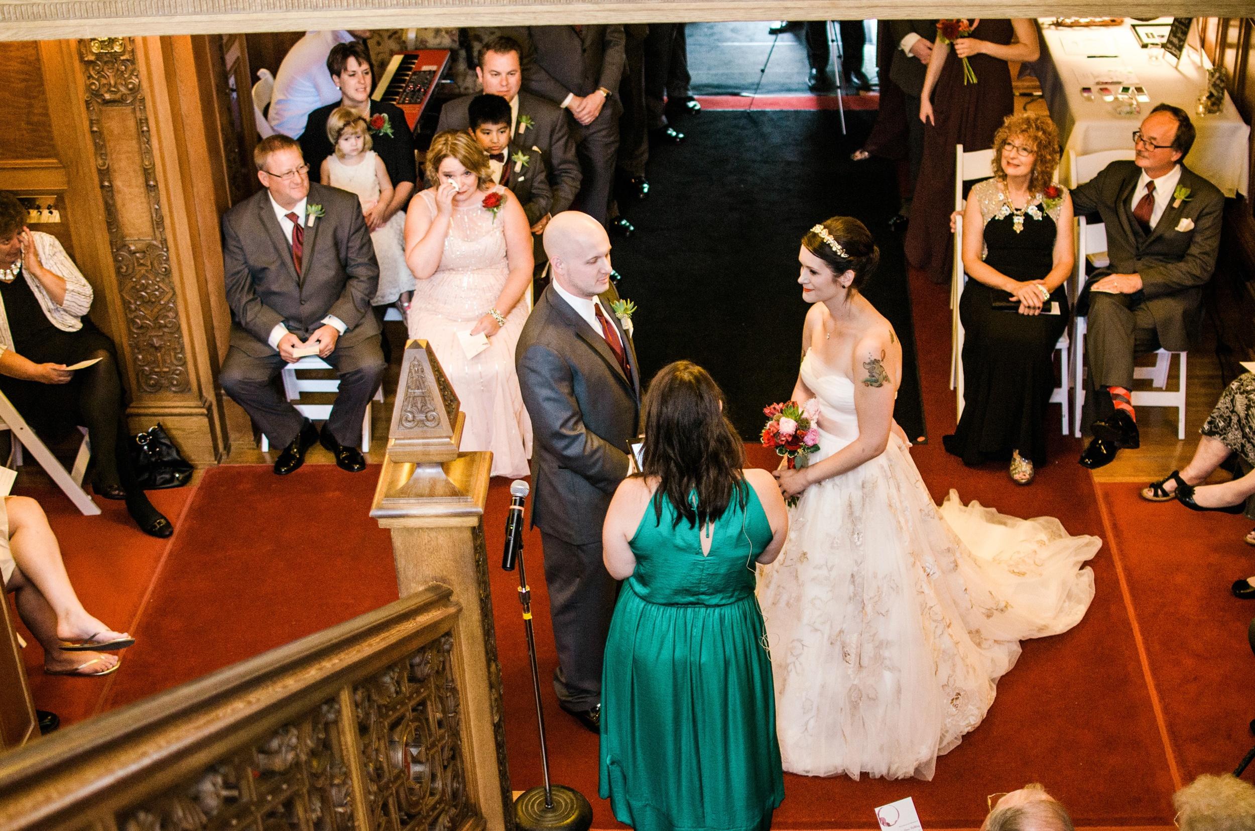 Glensheen Mansion Wedding | Duluth, MN Wedding Photographer_0509.jpg