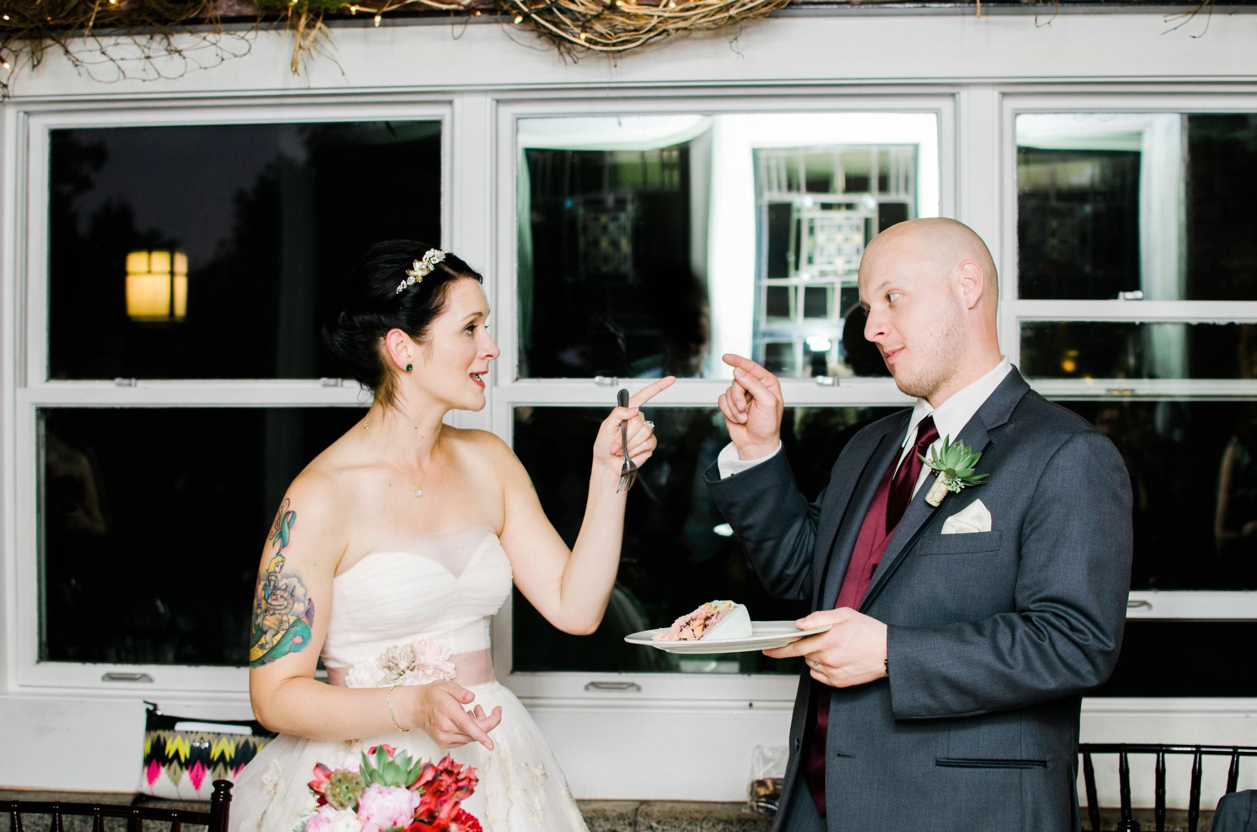 Glensheen Mansion Wedding | Duluth, MN Wedding Photographer_0522.jpg