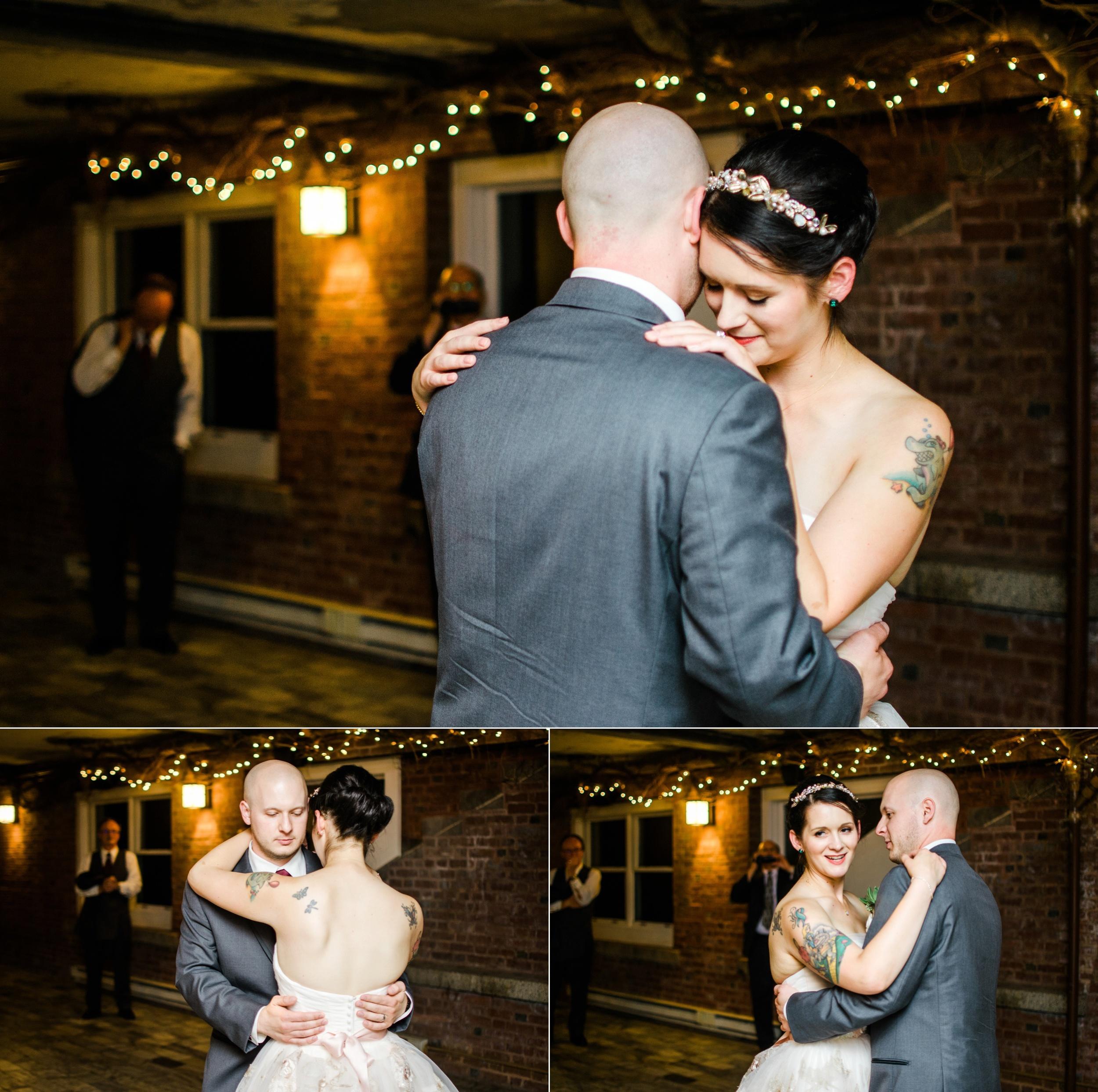 Glensheen Mansion Wedding | Duluth, MN Wedding Photographer_0524.jpg