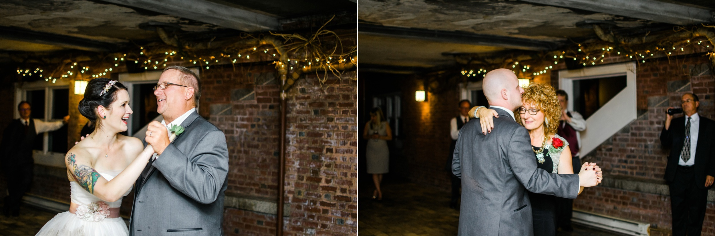 Glensheen Mansion Wedding | Duluth, MN Wedding Photographer_0525.jpg