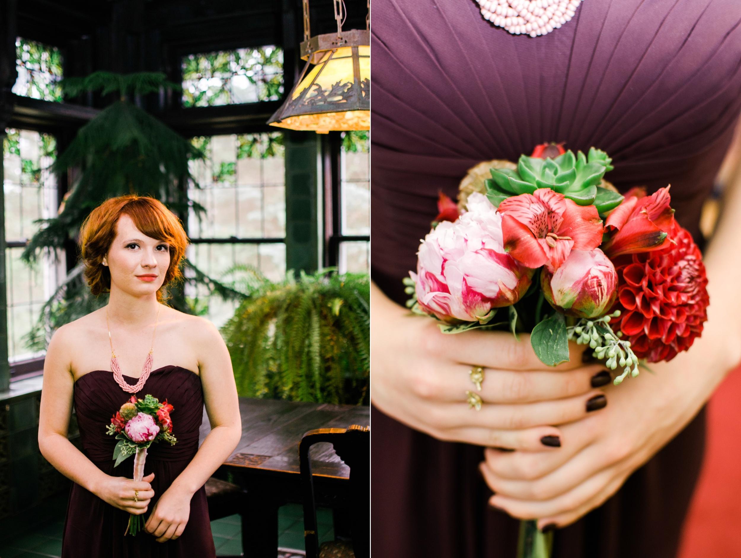 Glensheen Mansion Wedding | Duluth, MN Wedding Photographer_0517.jpg