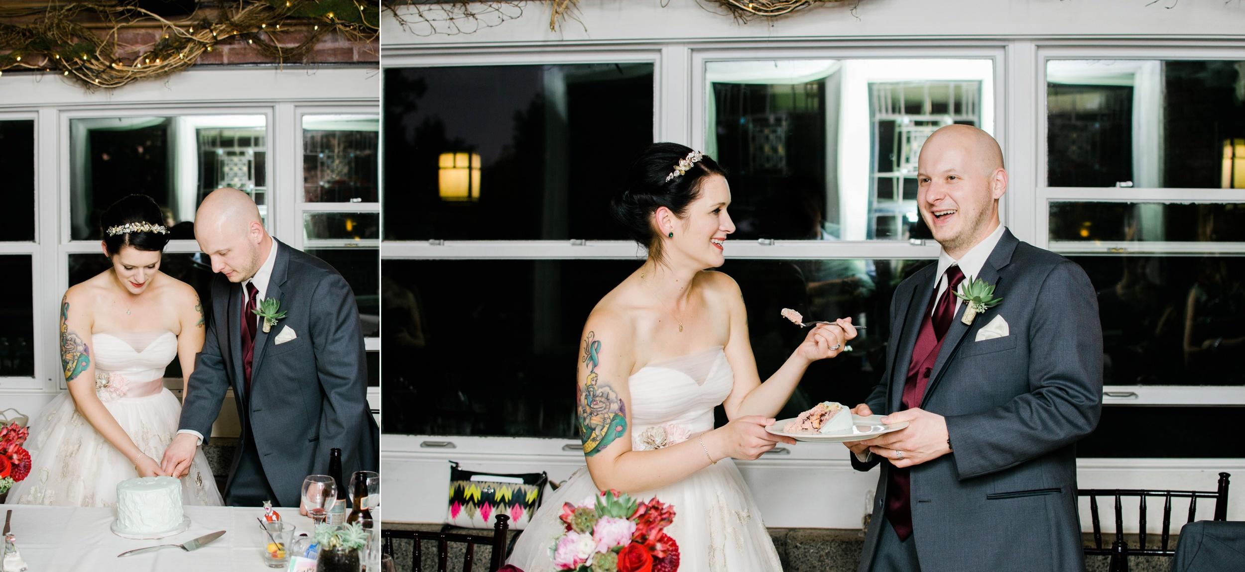 Glensheen Mansion Wedding | Duluth, MN Wedding Photographer_0521.jpg