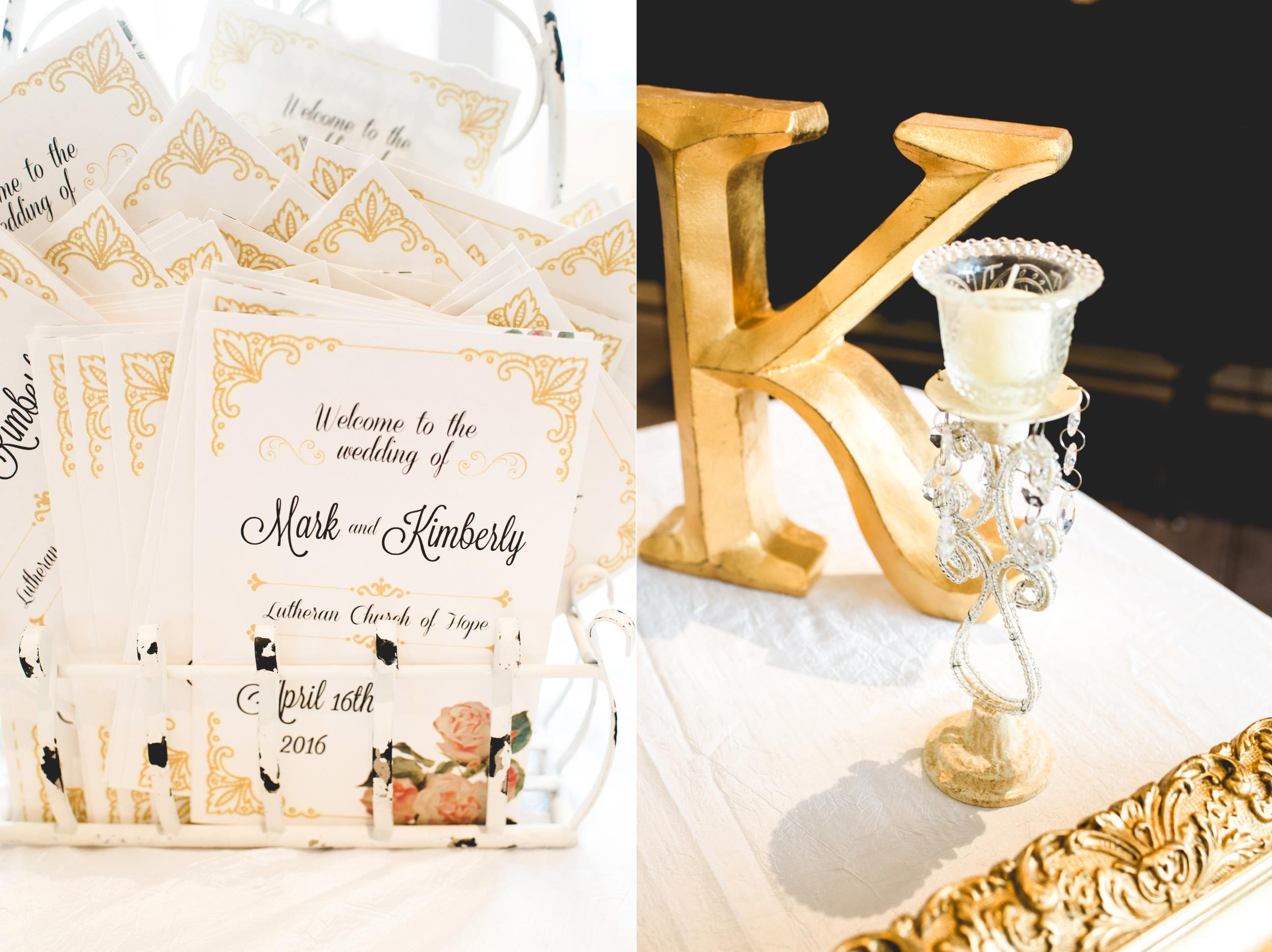 Des Moines Iowa Wedding Photographer_2057.jpg