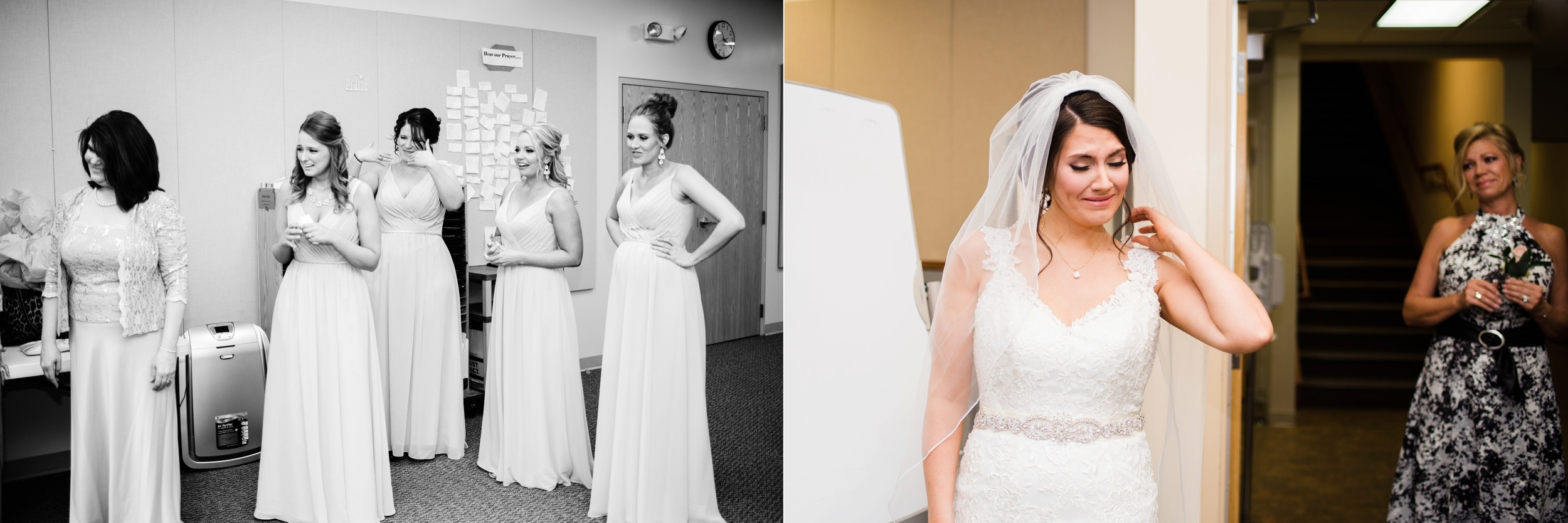 Des Moines Iowa Wedding Photographer_2060.jpg