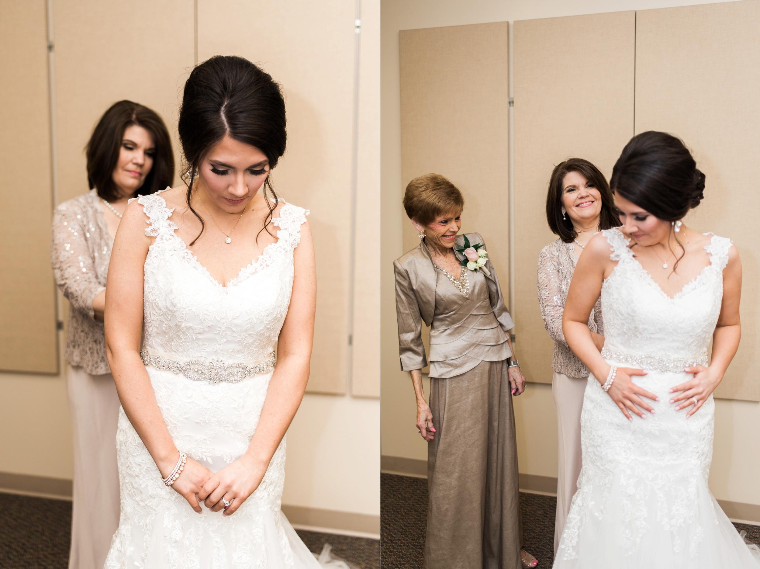Des Moines Iowa Wedding Photographer_2063.jpg