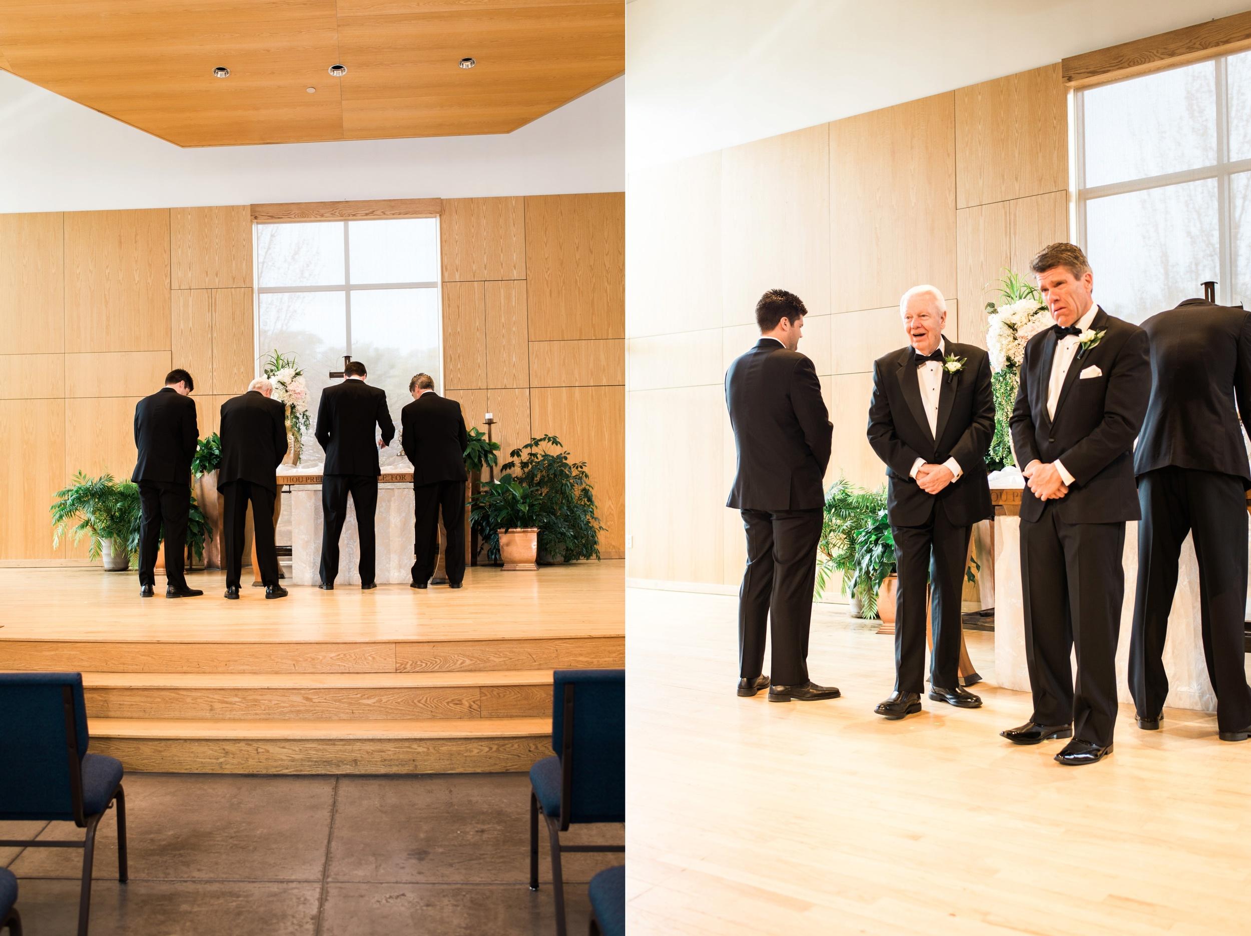 Des Moines Iowa Wedding Photographer_2064.jpg