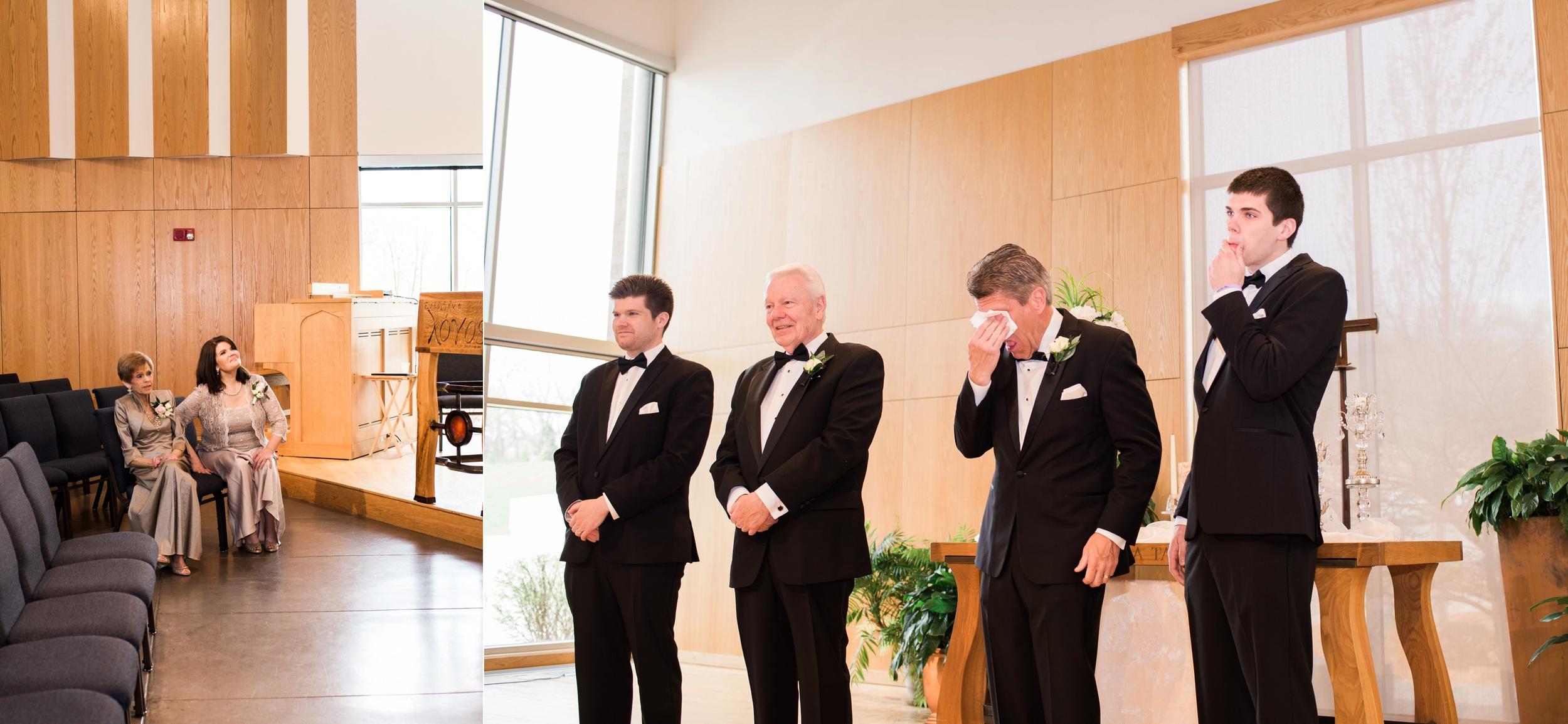 Des Moines Iowa Wedding Photographer_2066.jpg