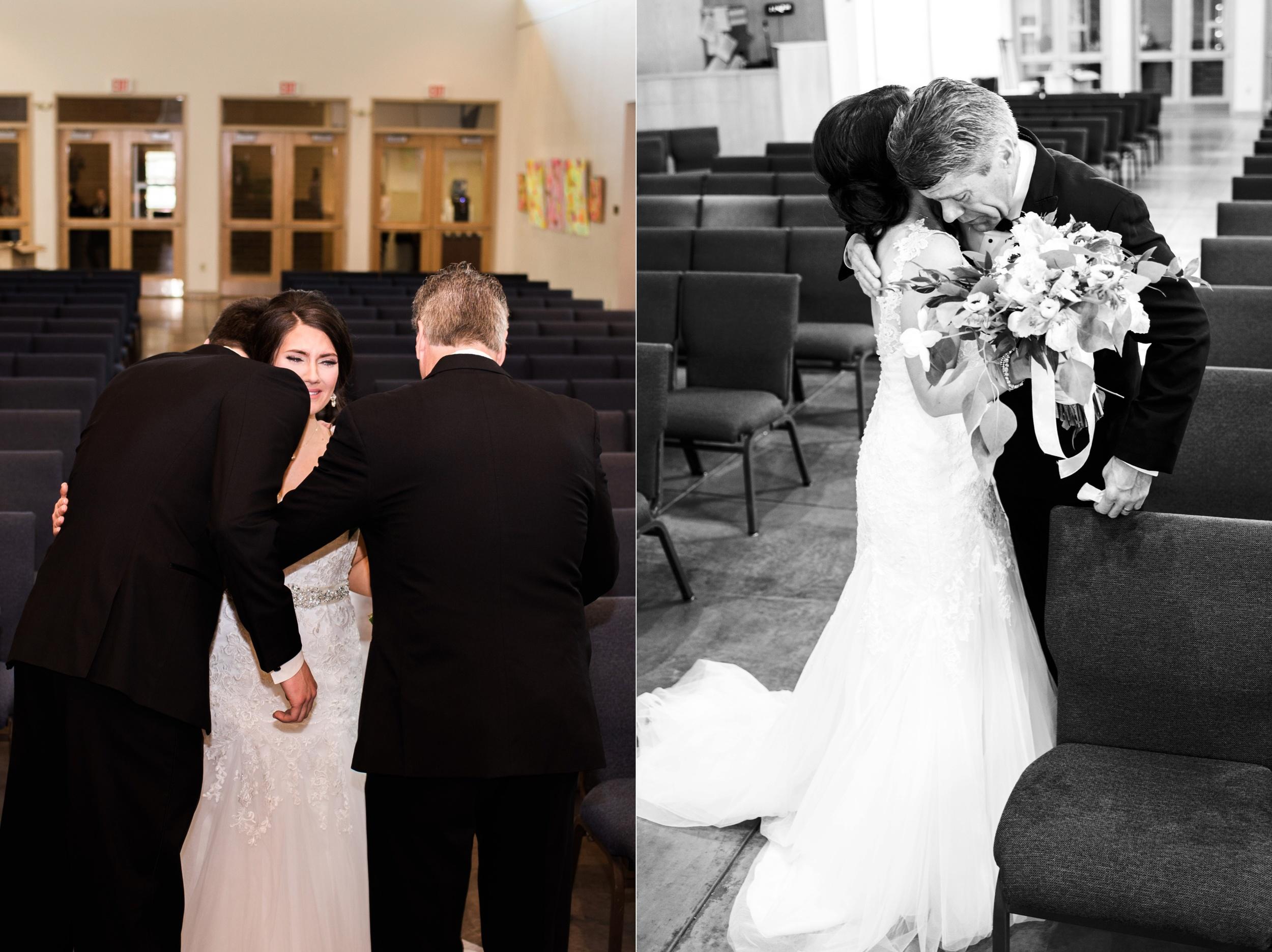 Des Moines Iowa Wedding Photographer_2068.jpg