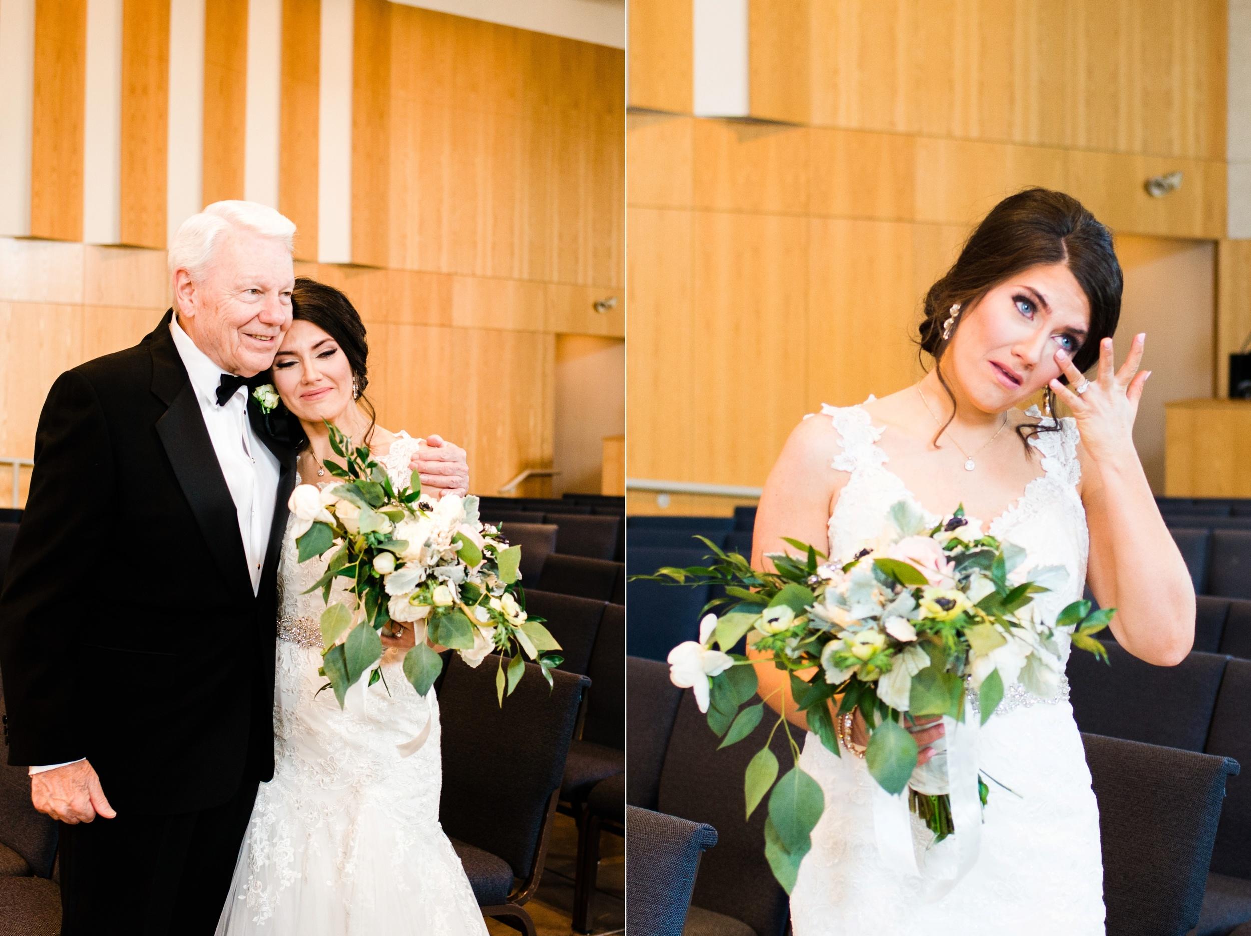 Des Moines Iowa Wedding Photographer_2070.jpg