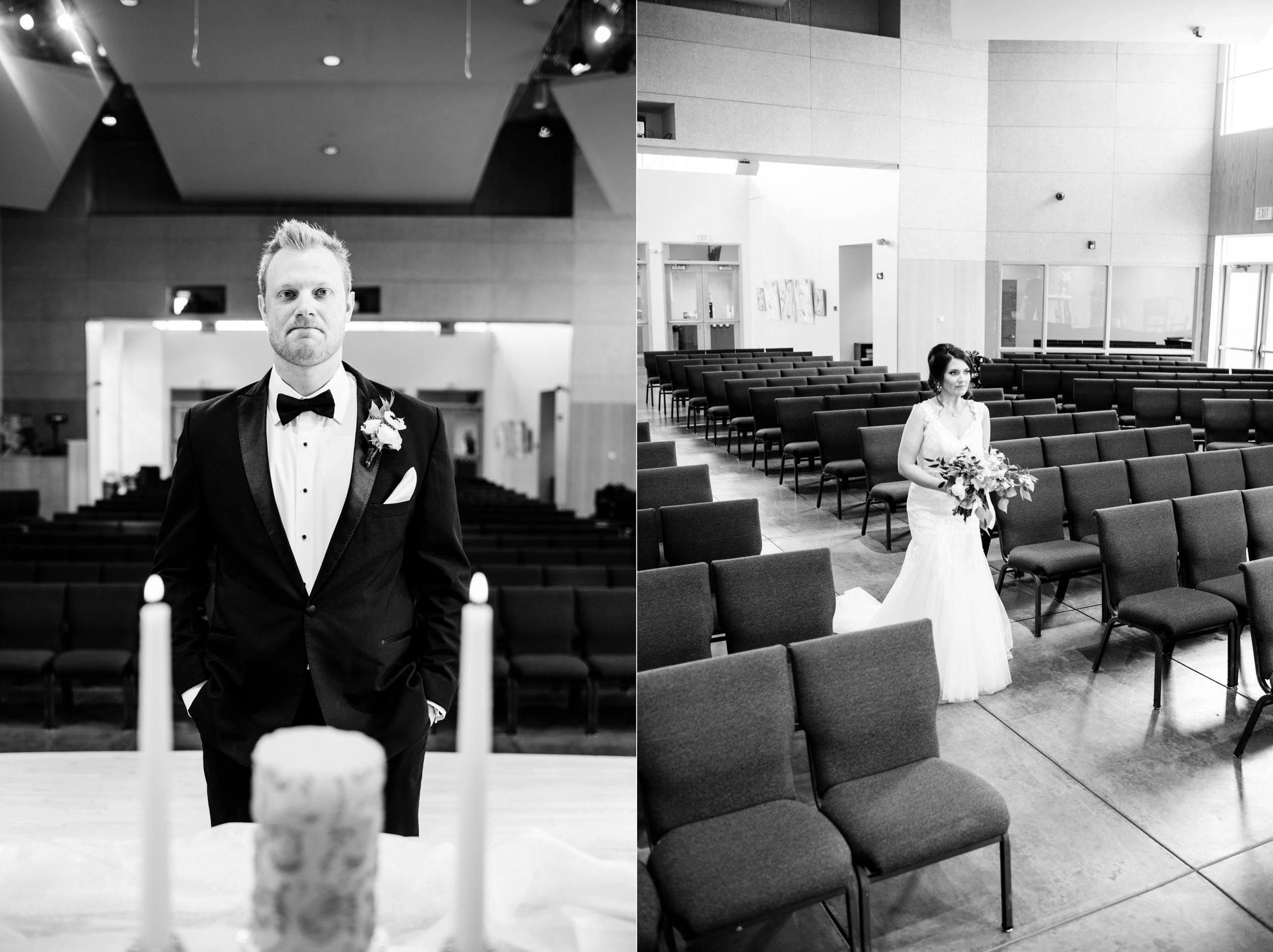 Des Moines Iowa Wedding Photographer_2073.jpg