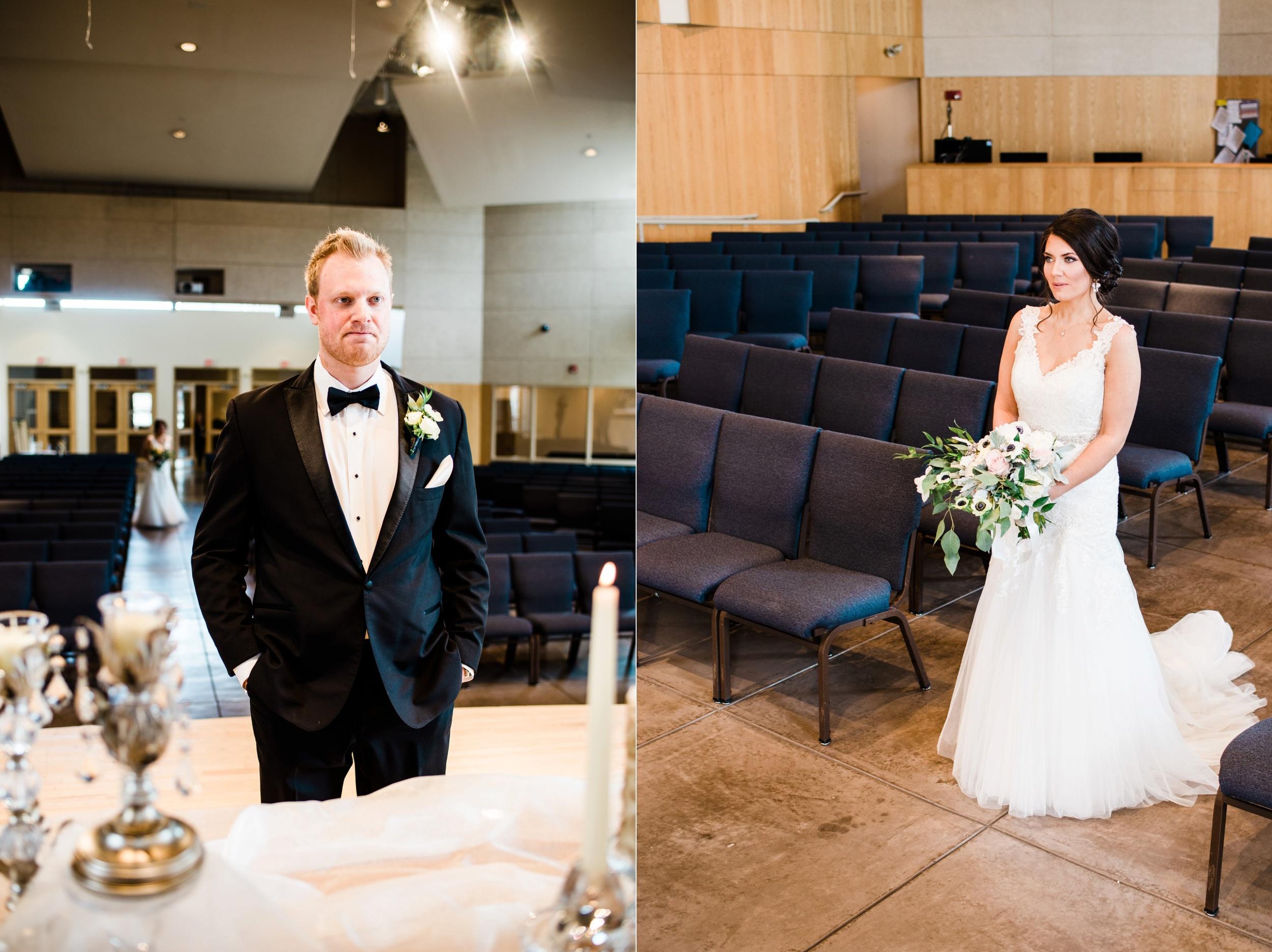 Des Moines Iowa Wedding Photographer_2074.jpg