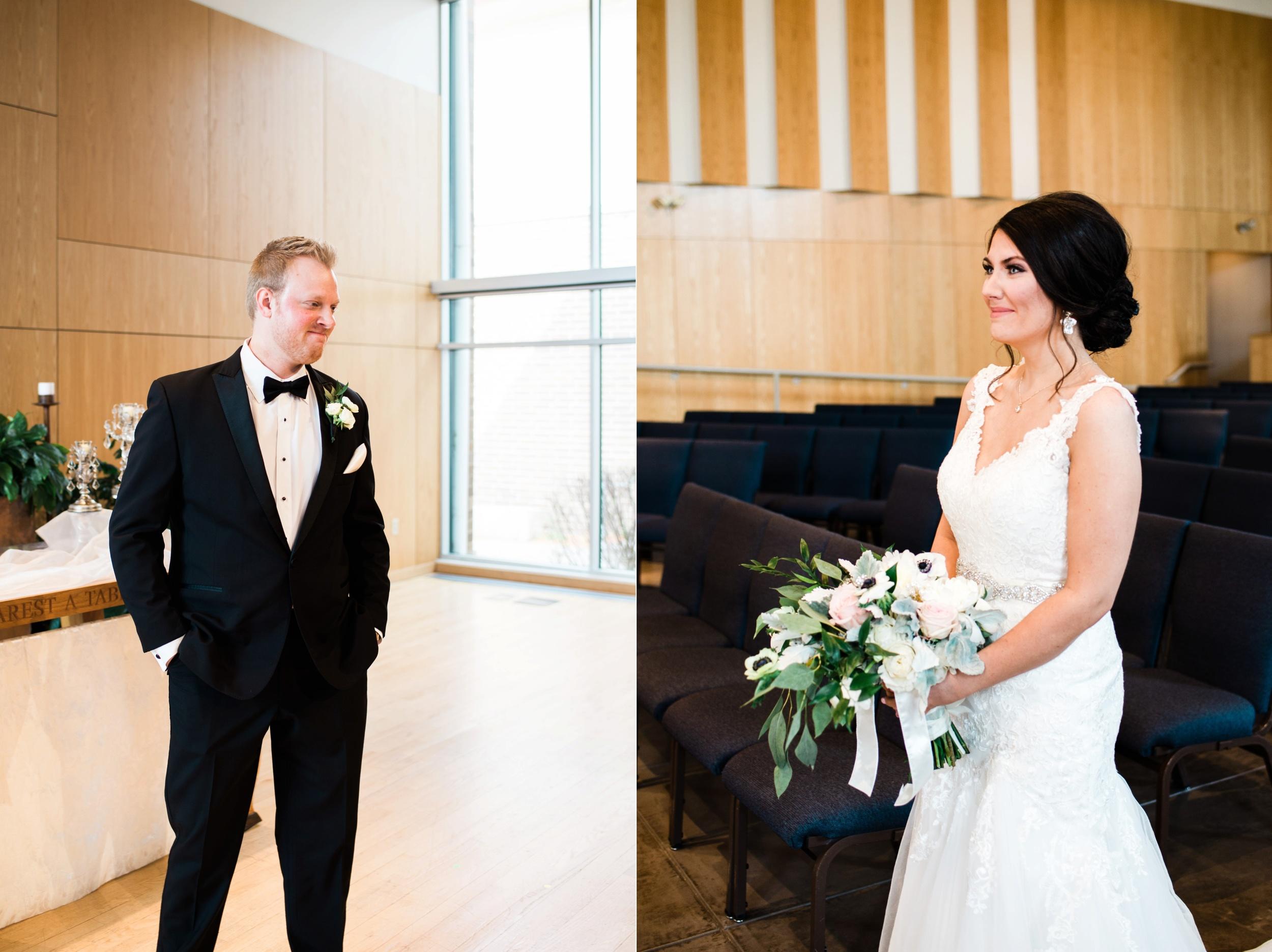 Des Moines Iowa Wedding Photographer_2075.jpg