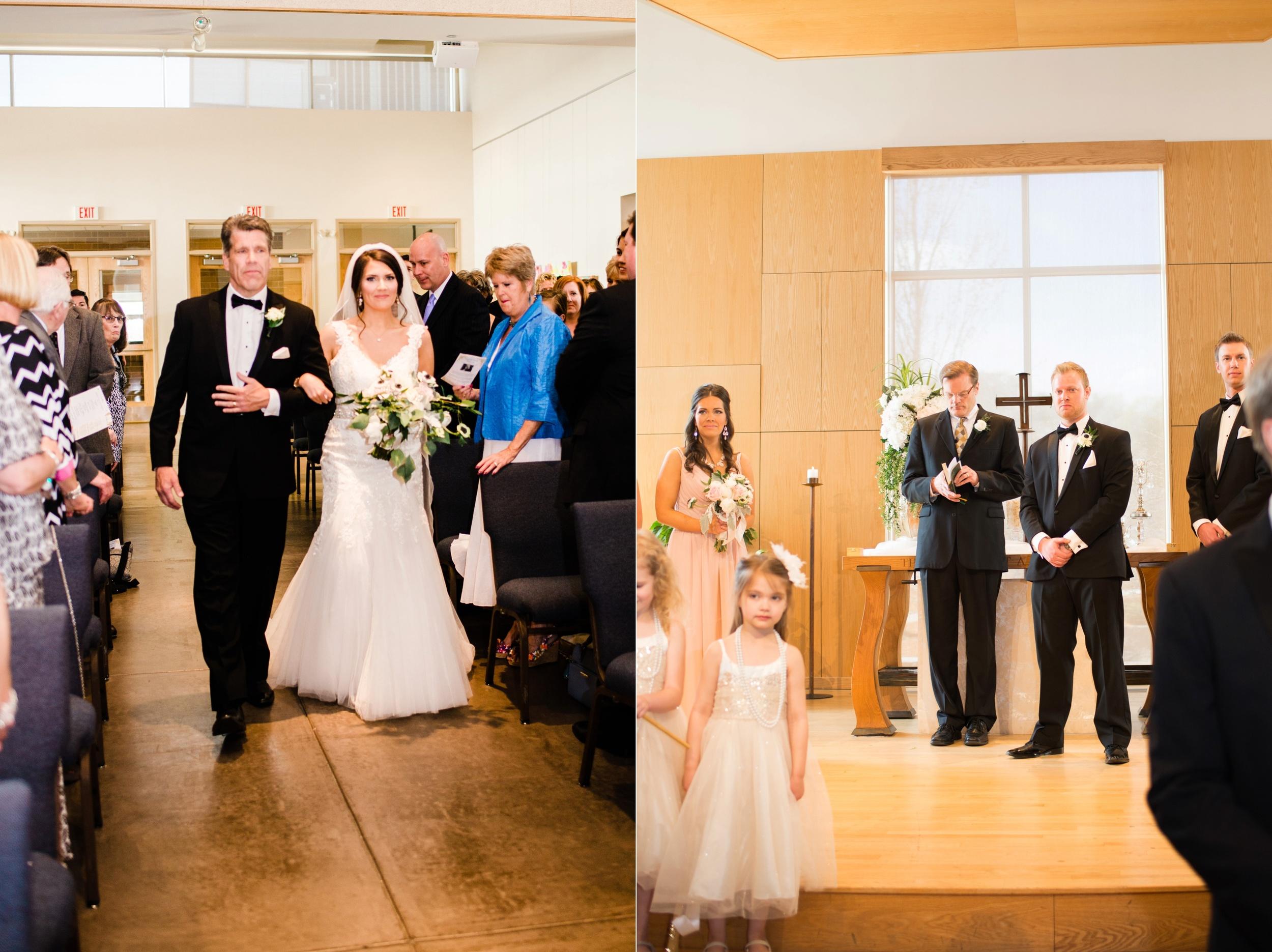 Lutheran Church of Hope West Des Moines Wedding Photographer_2079.jpg