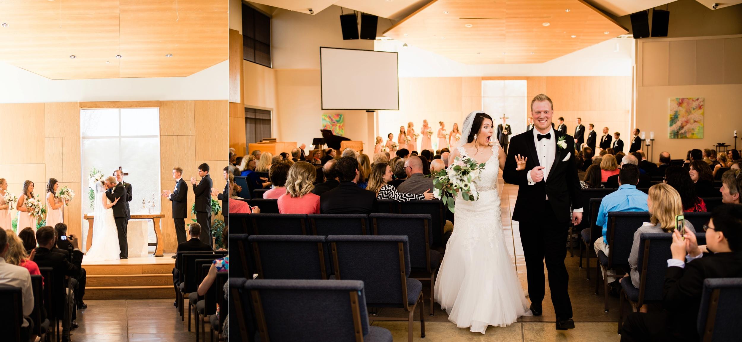 Lutheran Church of Hope West Des Moines Wedding Photographer_2081.jpg