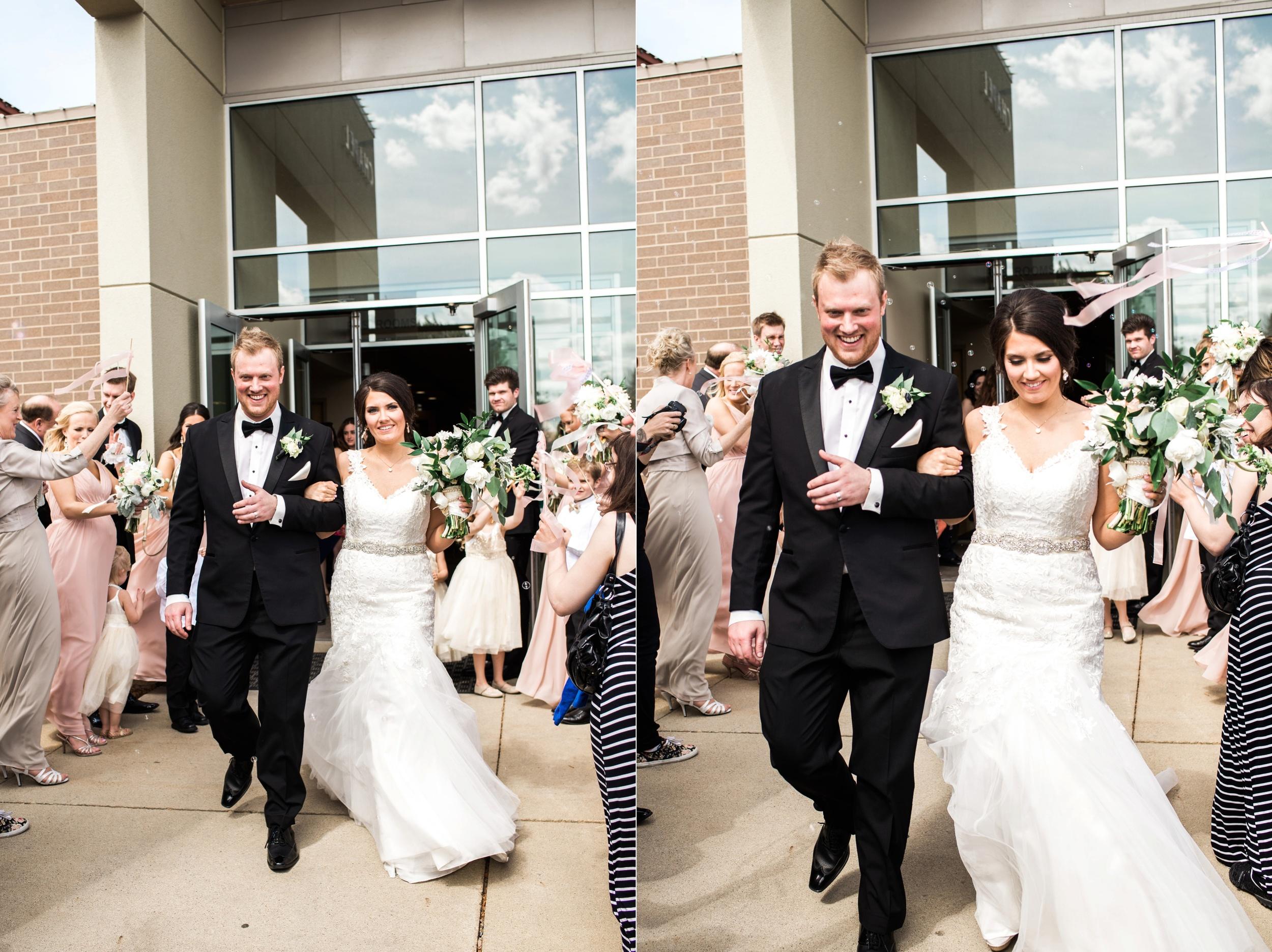 Lutheran Church of Hope West Des Moines Wedding Photographer_2084.jpg