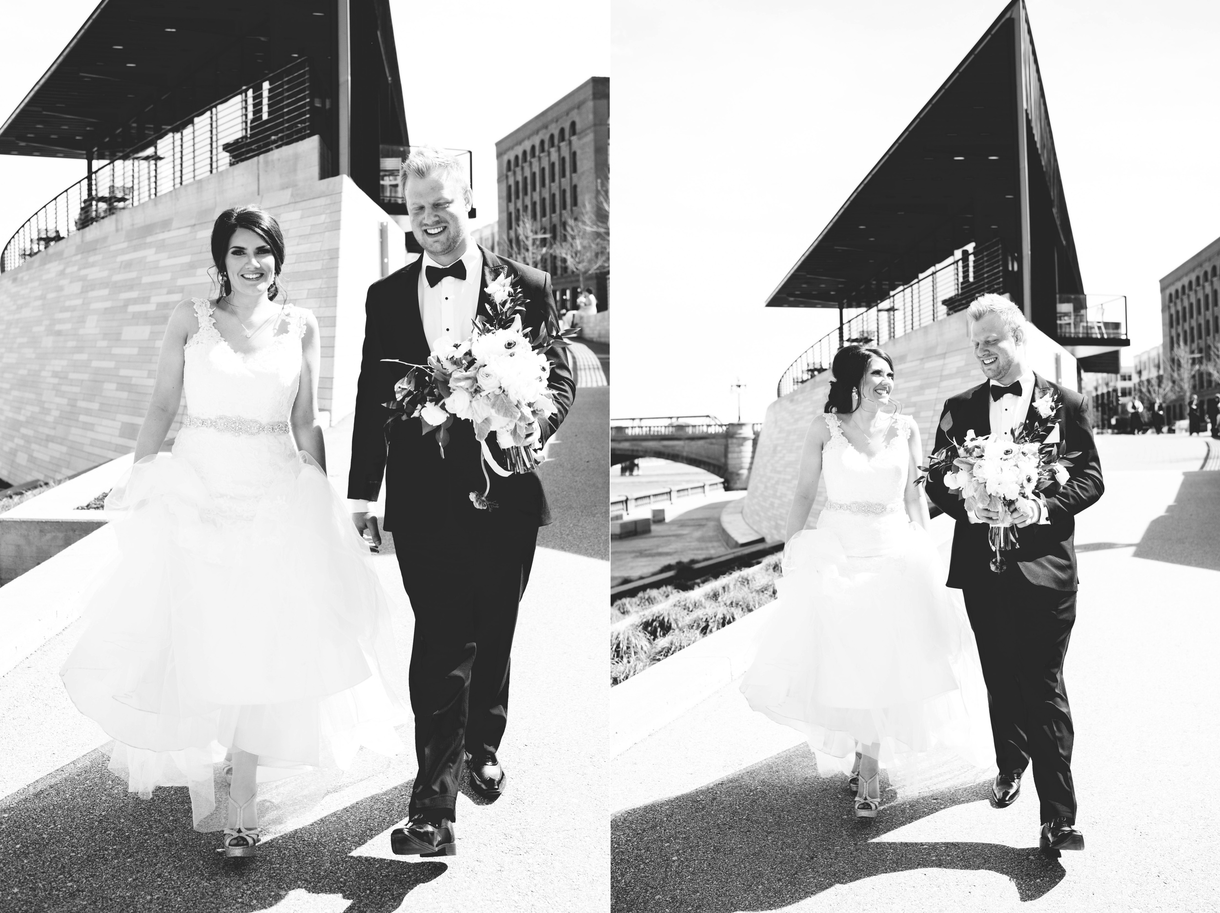 Downtown Des Moines Wedding Photographer_2087.jpg