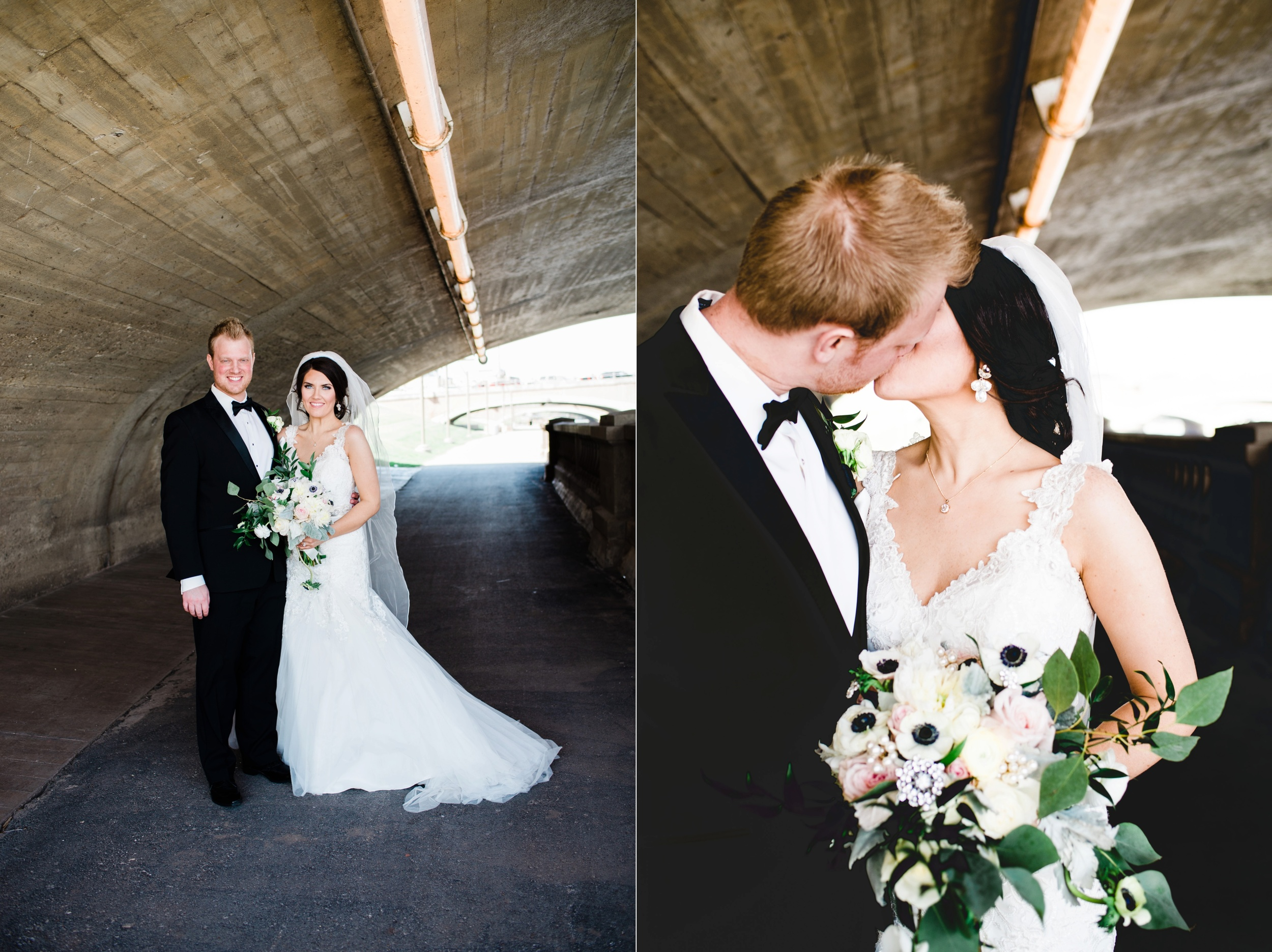 Downtown Des Moines Wedding Photographer_2088.jpg