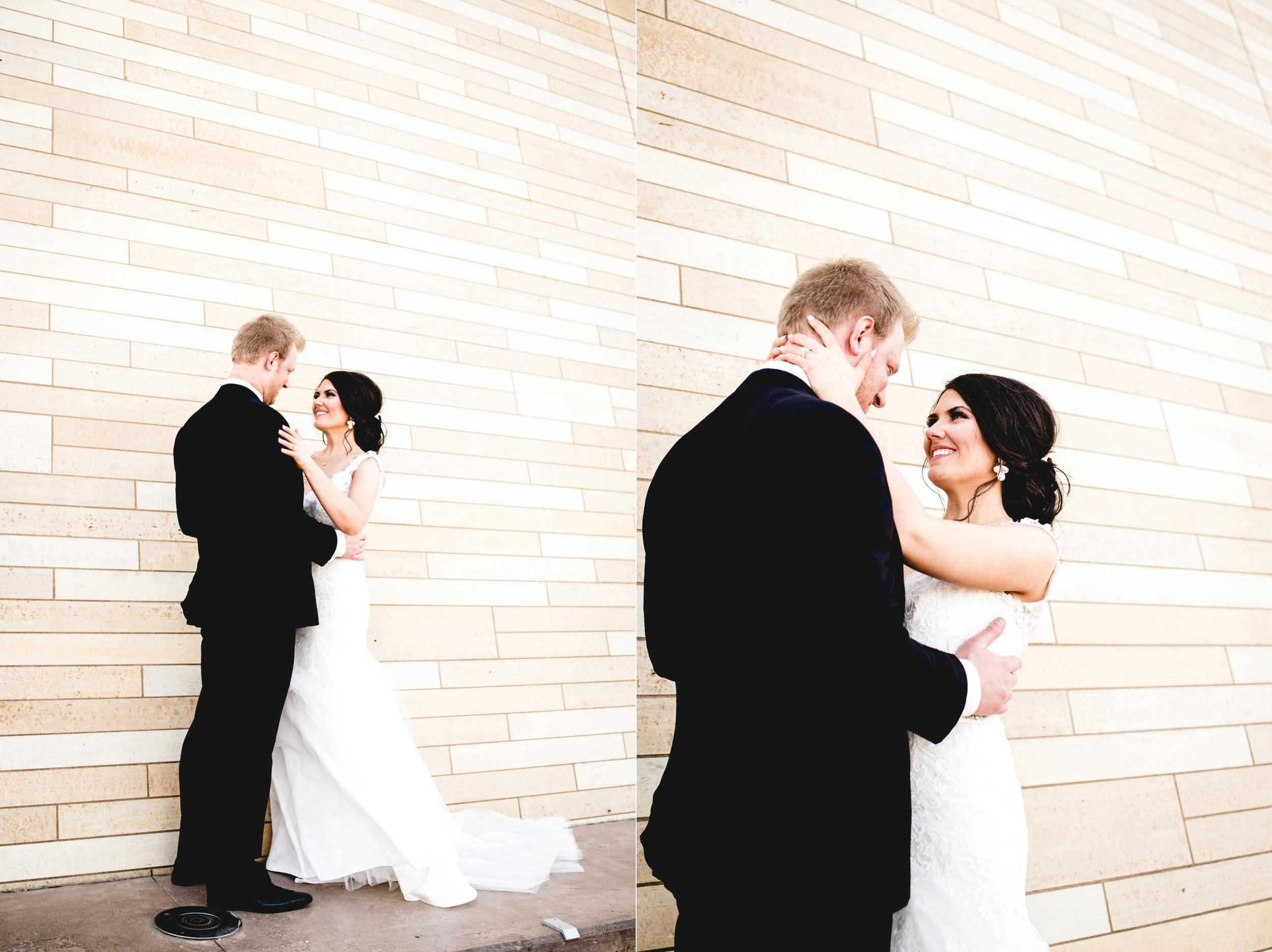 Downtown Des Moines Wedding Photographer_2094.jpg