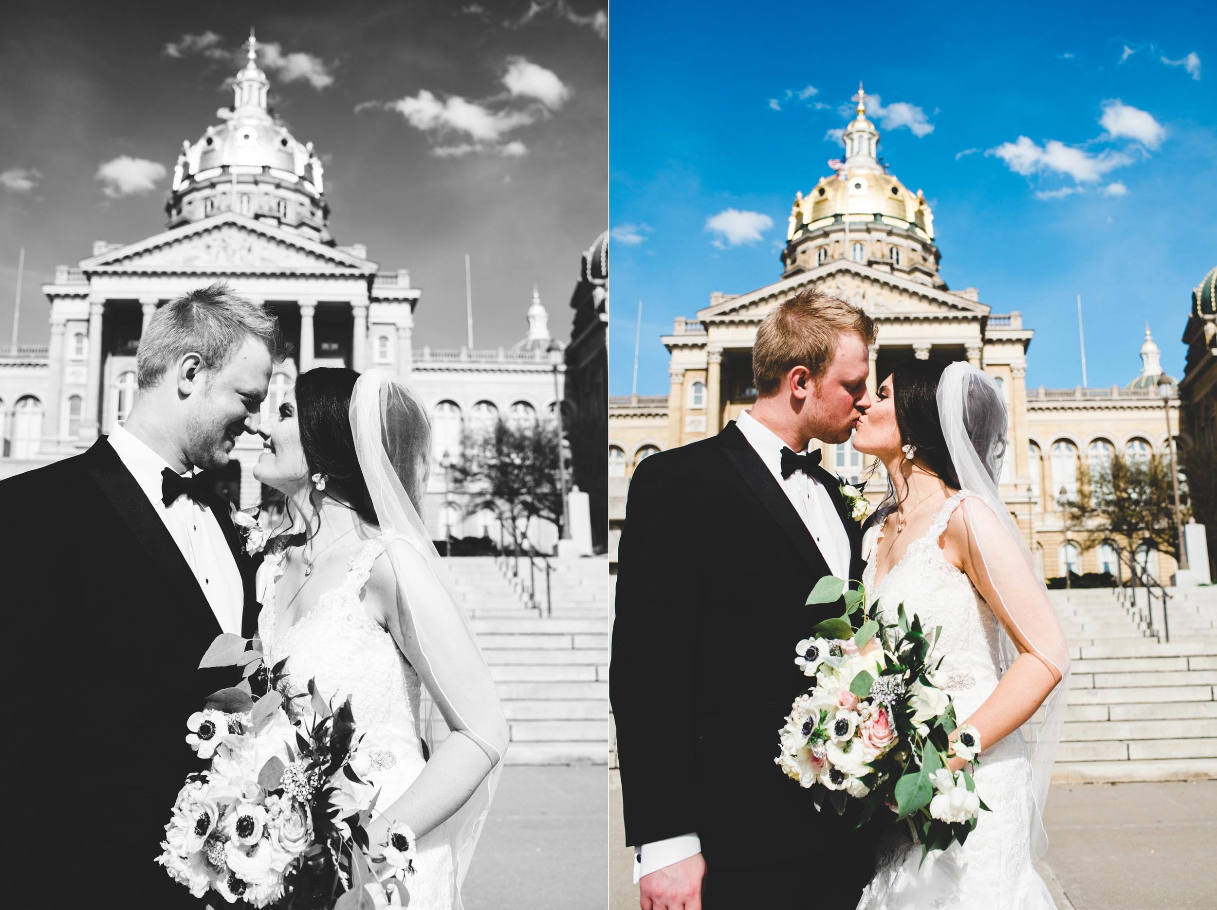 Downtown Des Moines Wedding Photographer_2103.jpg