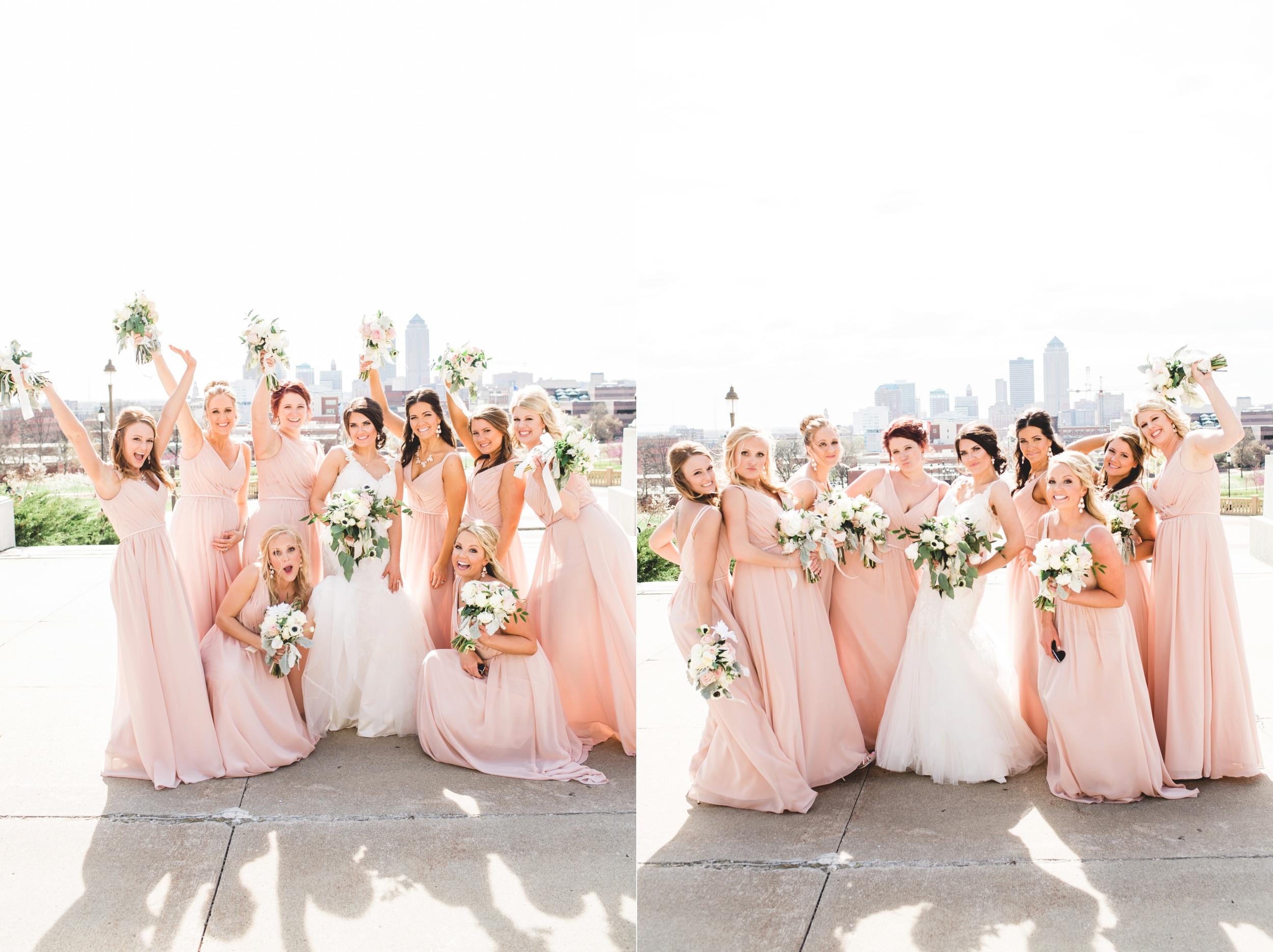 Downtown Des Moines Wedding Photographer_2110.jpg