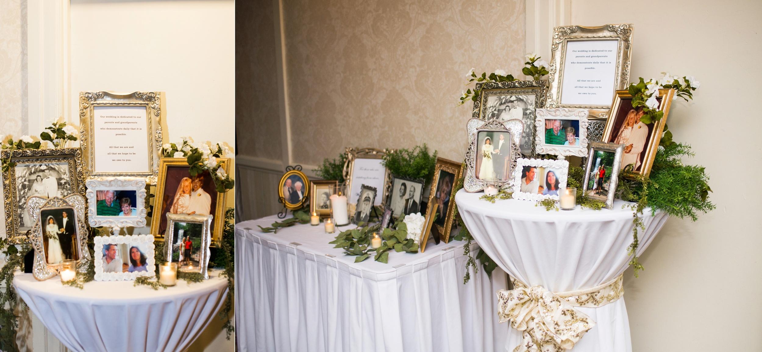 Downtown Des Moines Wedding Photographer_2123.jpg