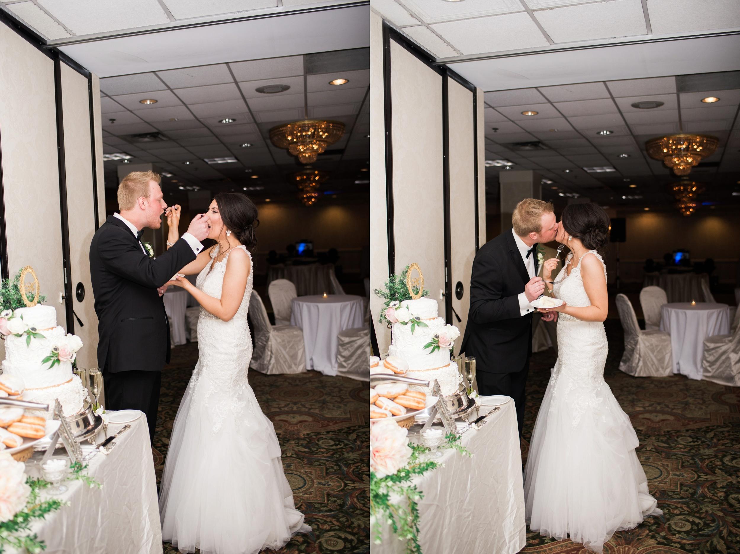 Downtown Des Moines Wedding Photographer_2131.jpg