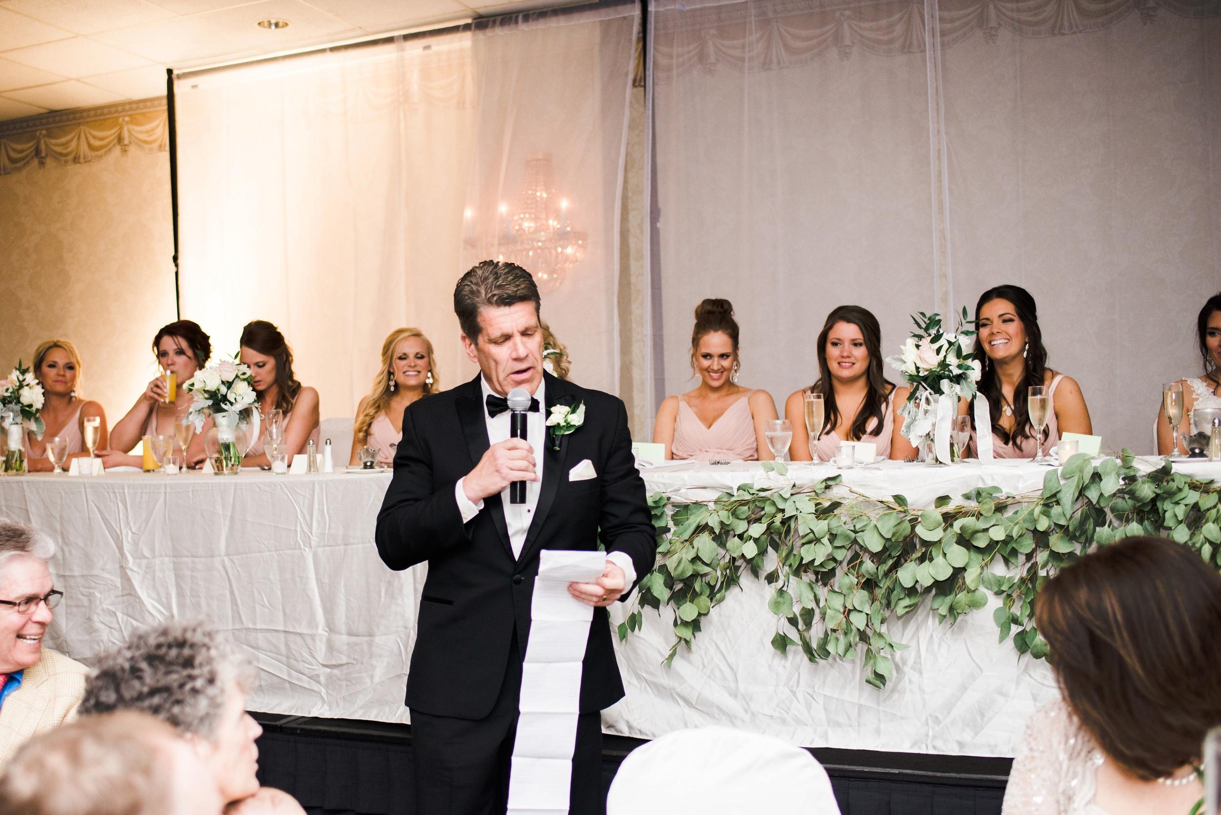 Downtown Des Moines Wedding Photographer_2132.jpg