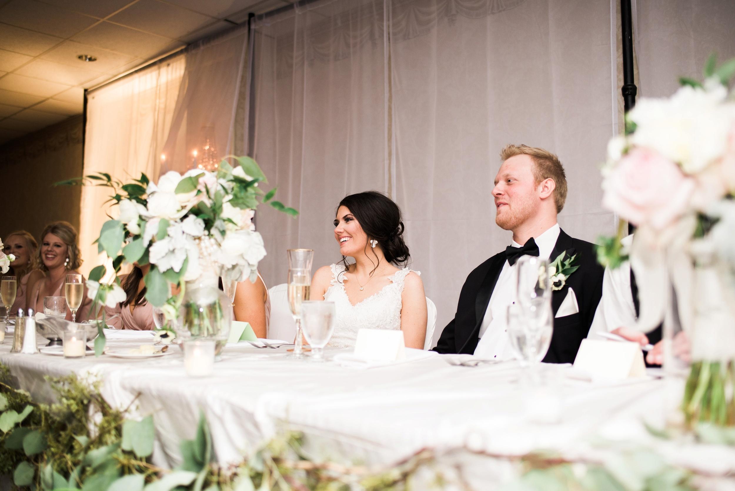 Downtown Des Moines Wedding Photographer_2133.jpg