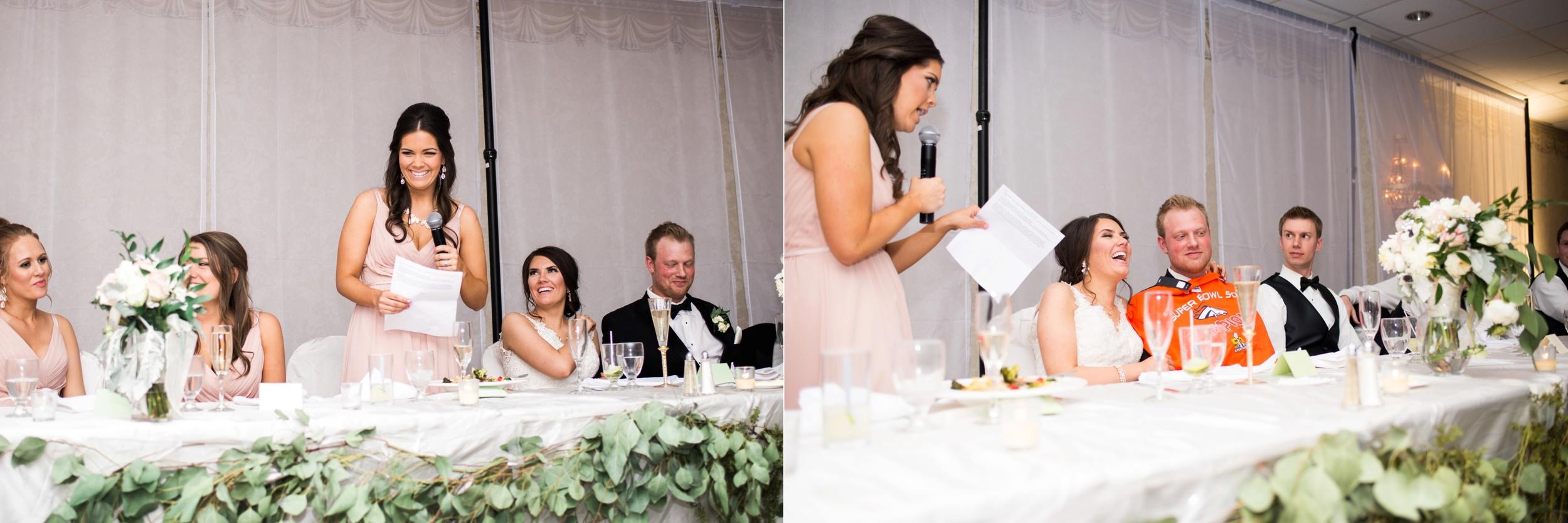 Downtown Des Moines Wedding Photographer_2134.jpg