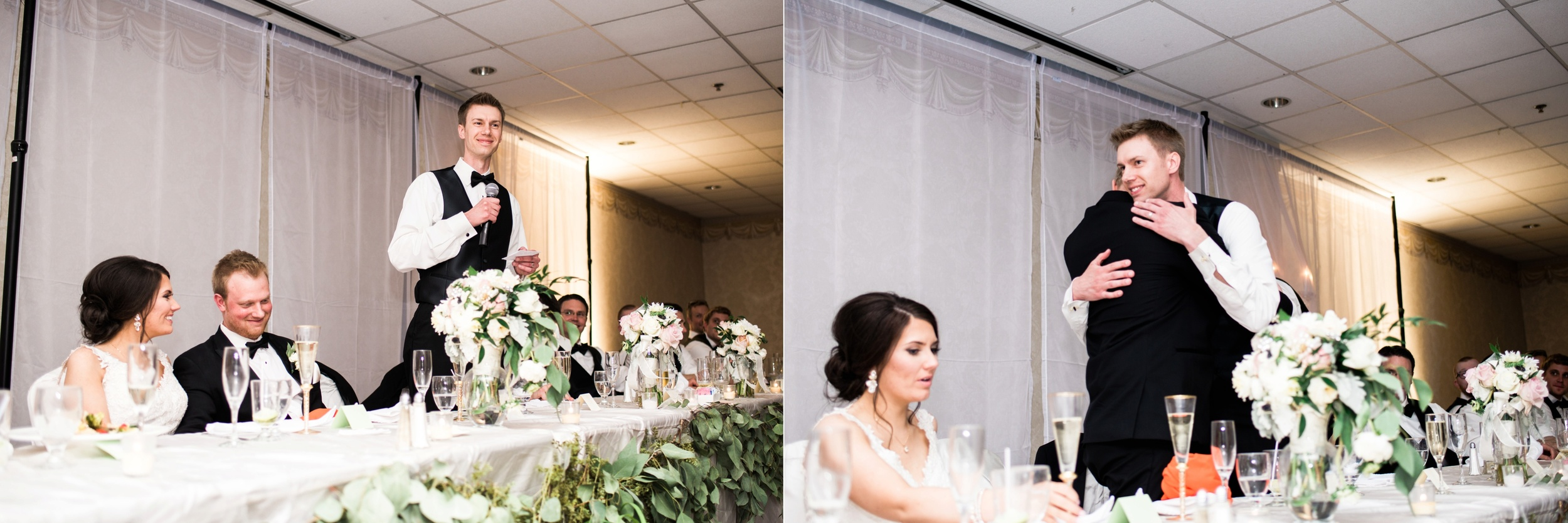 Downtown Des Moines Wedding Photographer_2136.jpg