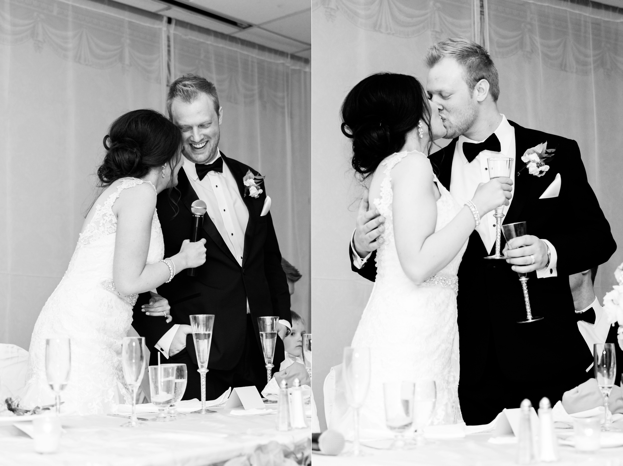 Downtown Des Moines Wedding Photographer_2138.jpg