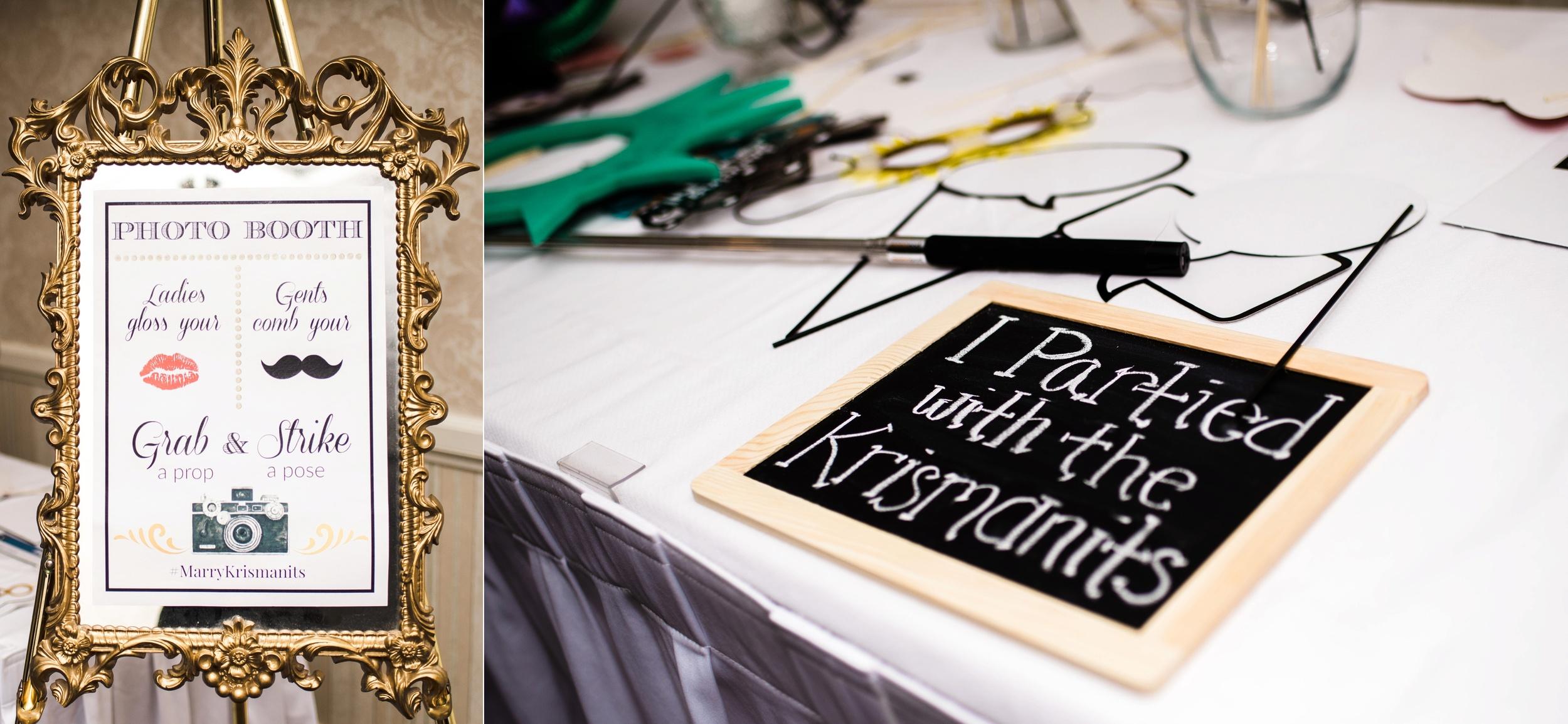 Downtown Des Moines Wedding Photographer_2139.jpg