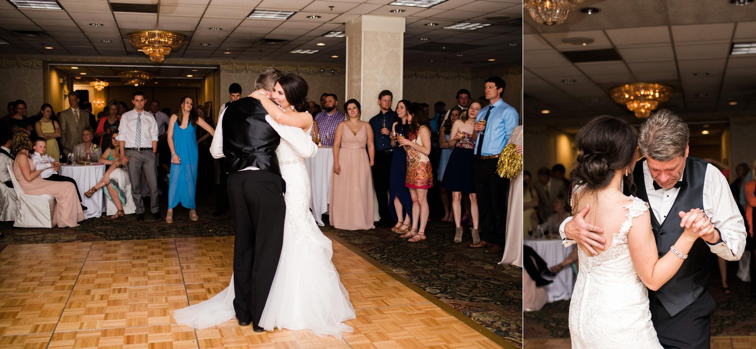 Downtown Des Moines Wedding Photographer_2144.jpg