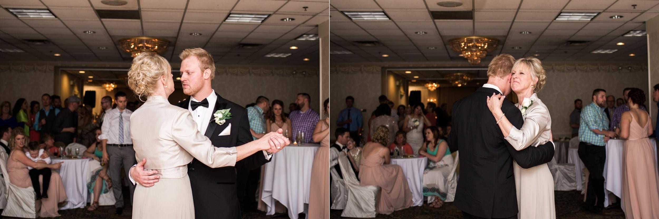 Downtown Des Moines Wedding Photographer_2146.jpg