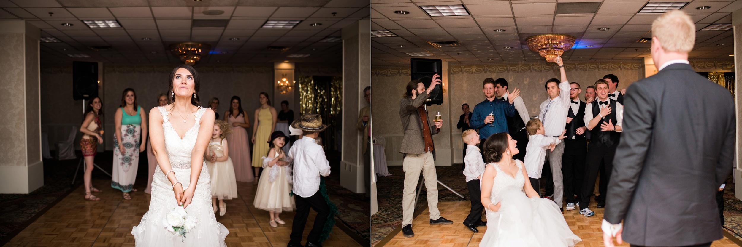 Downtown Des Moines Wedding Photographer_2148.jpg
