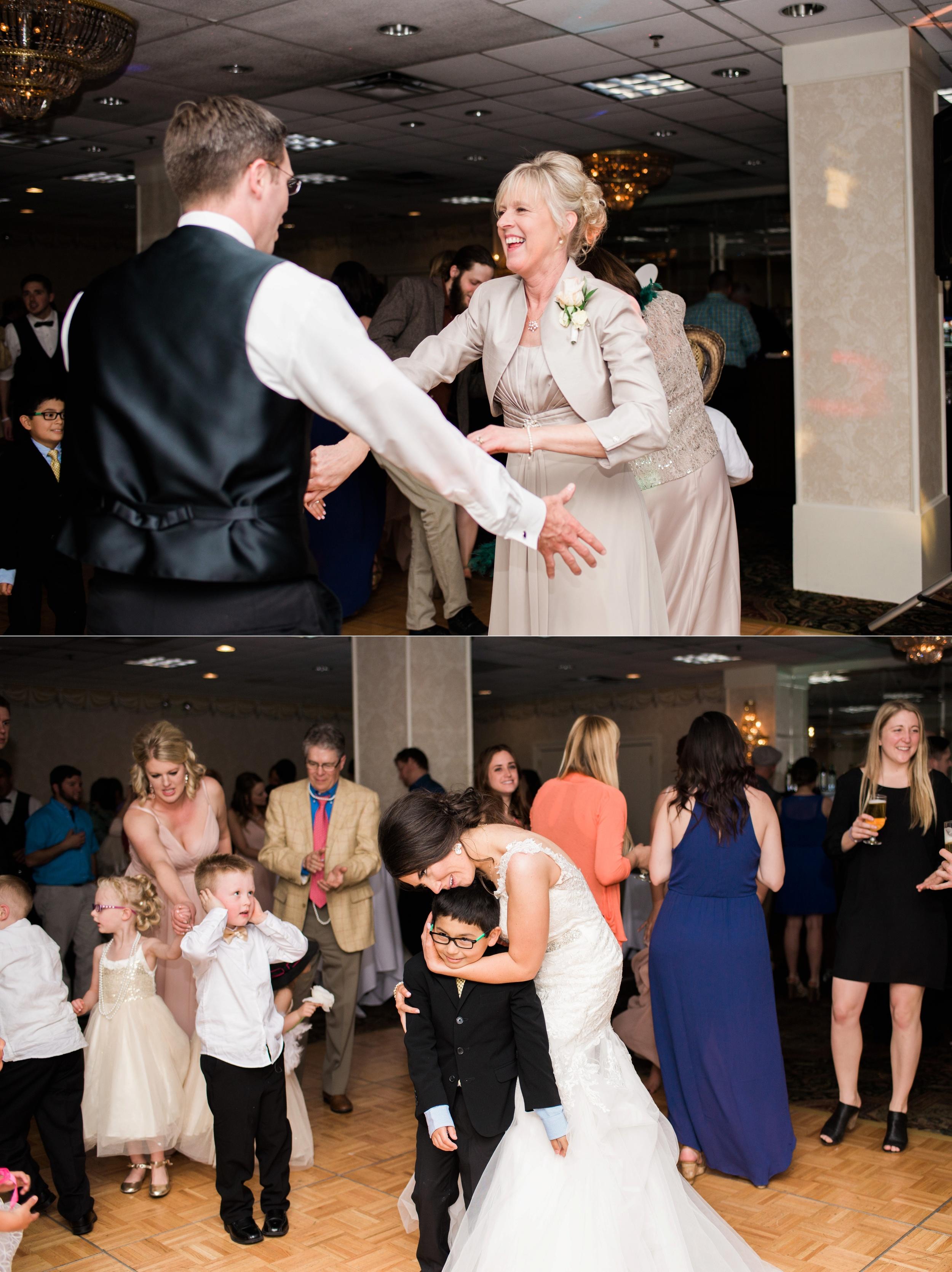 Downtown Des Moines Wedding Photographer_2150.jpg