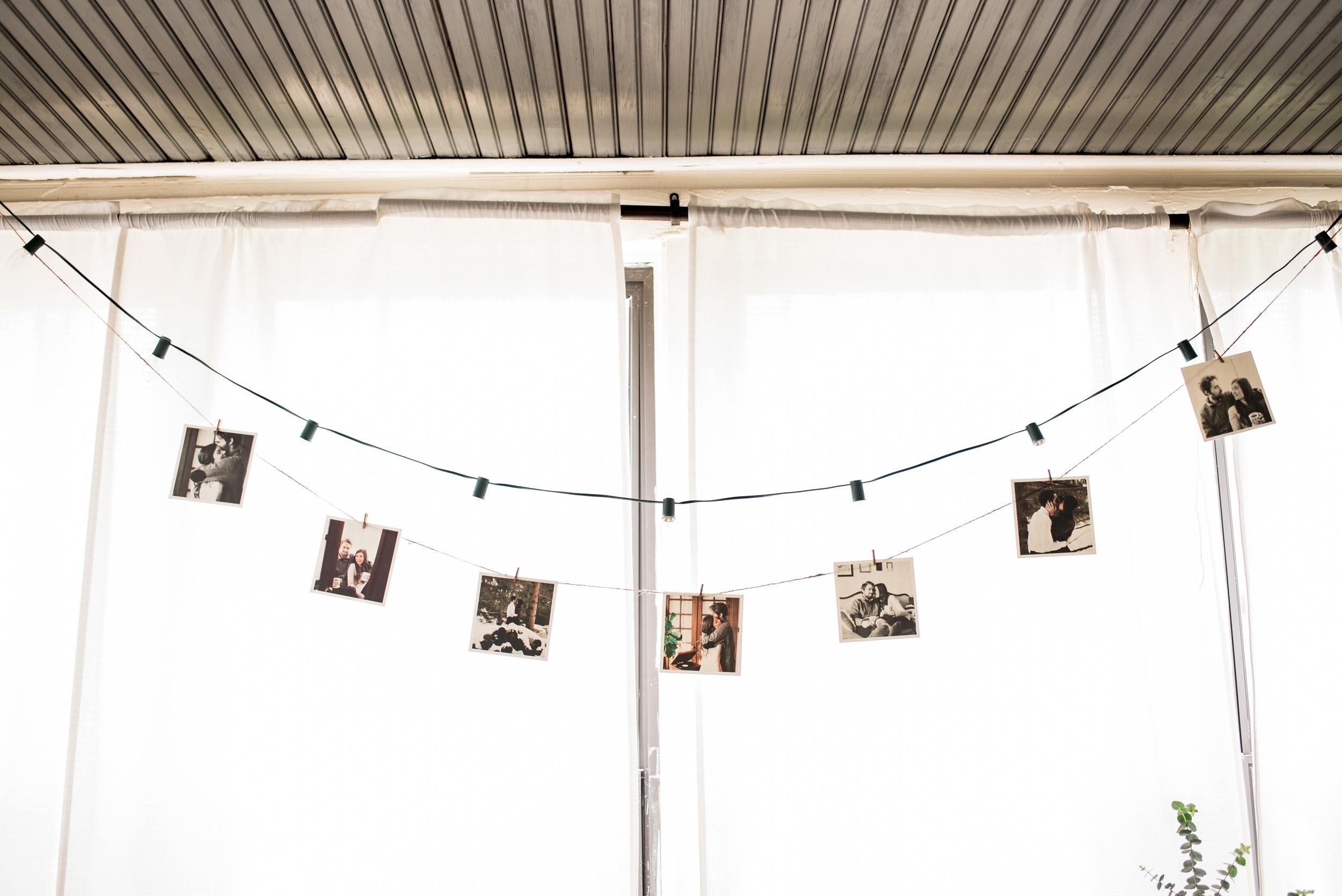 Eclectic Bohemian Des Moines Bridal Shower_2084.jpg