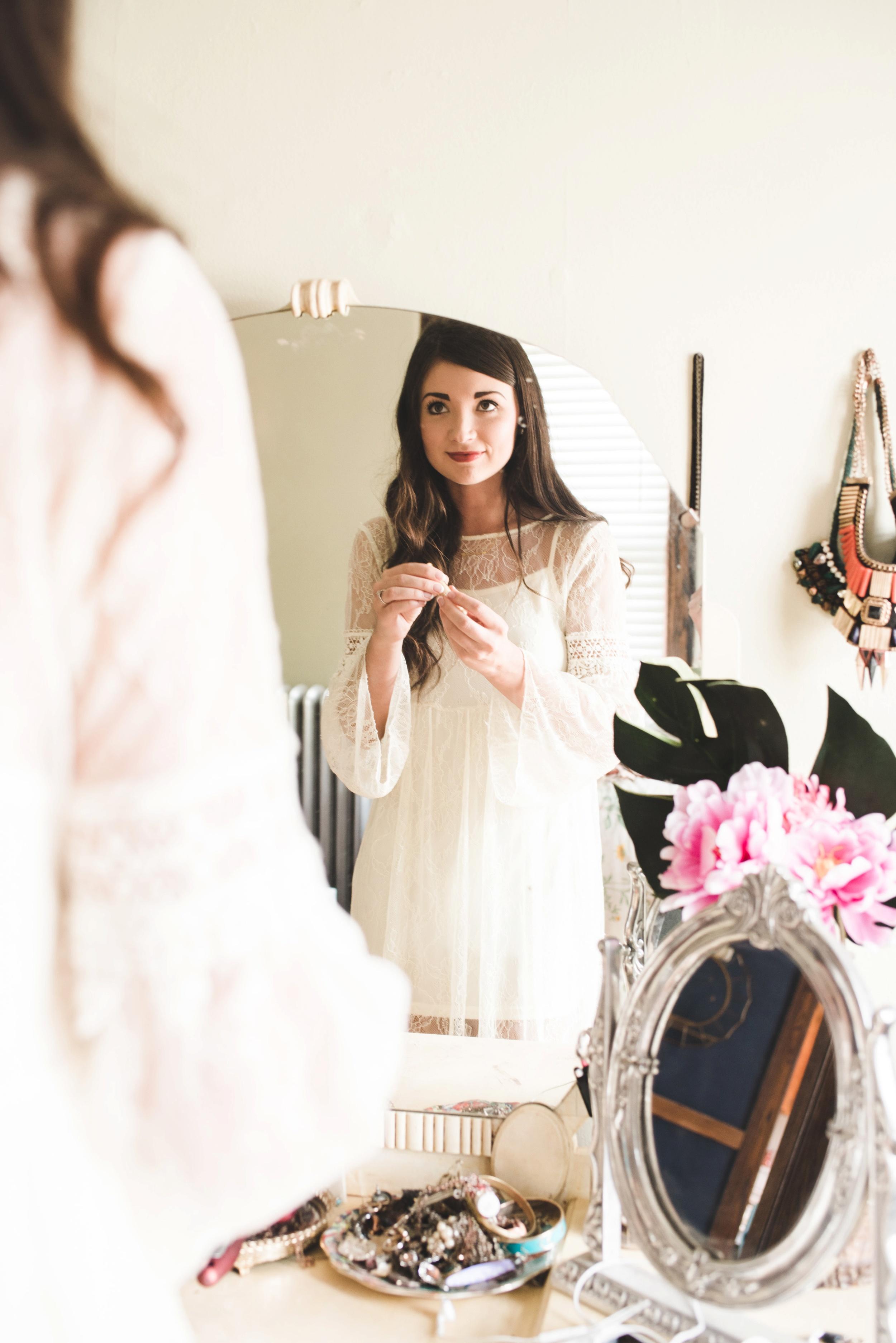Eclectic Bohemian Des Moines Bridal Shower_2099.jpg