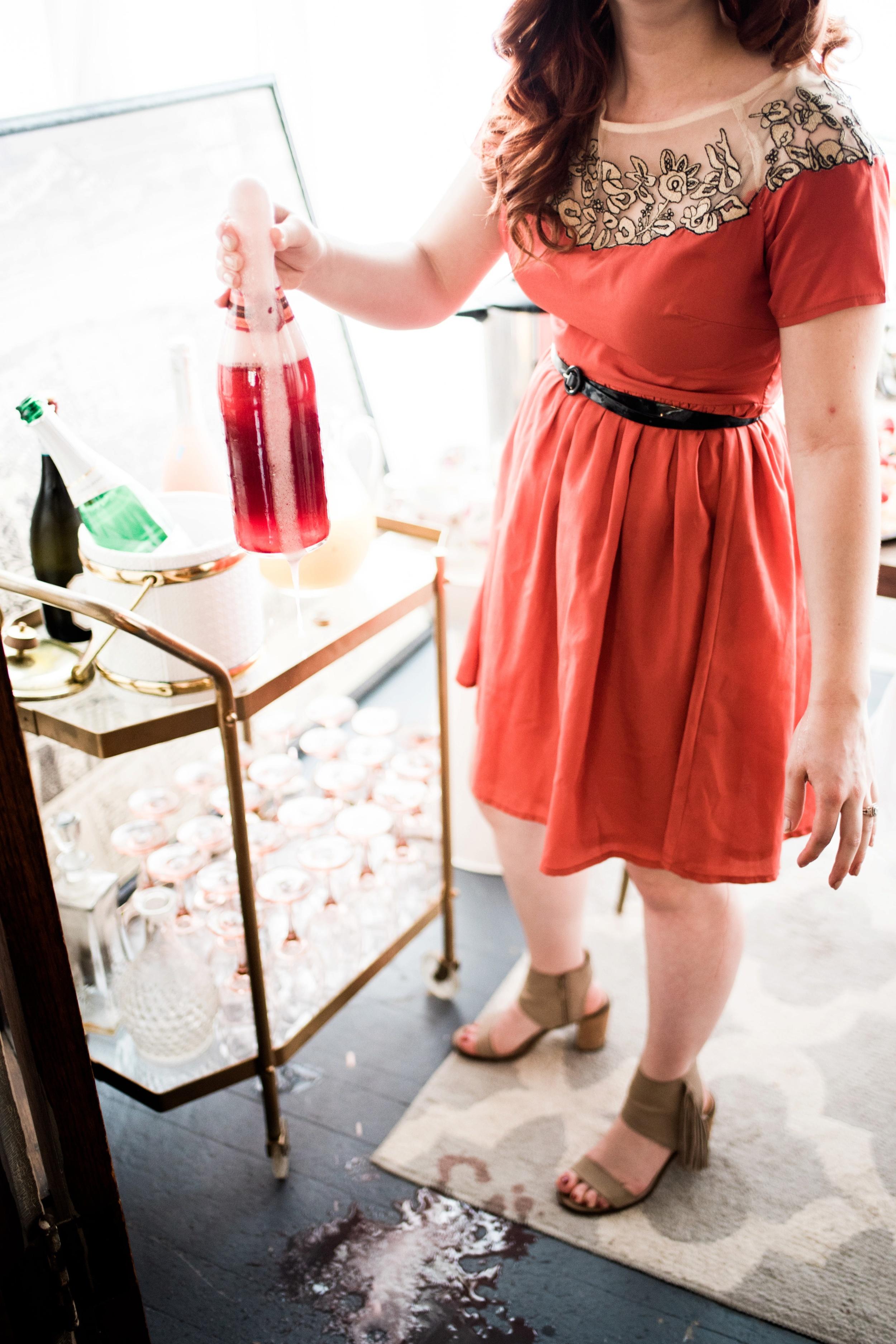Eclectic Bohemian Des Moines Bridal Shower_2104.jpg