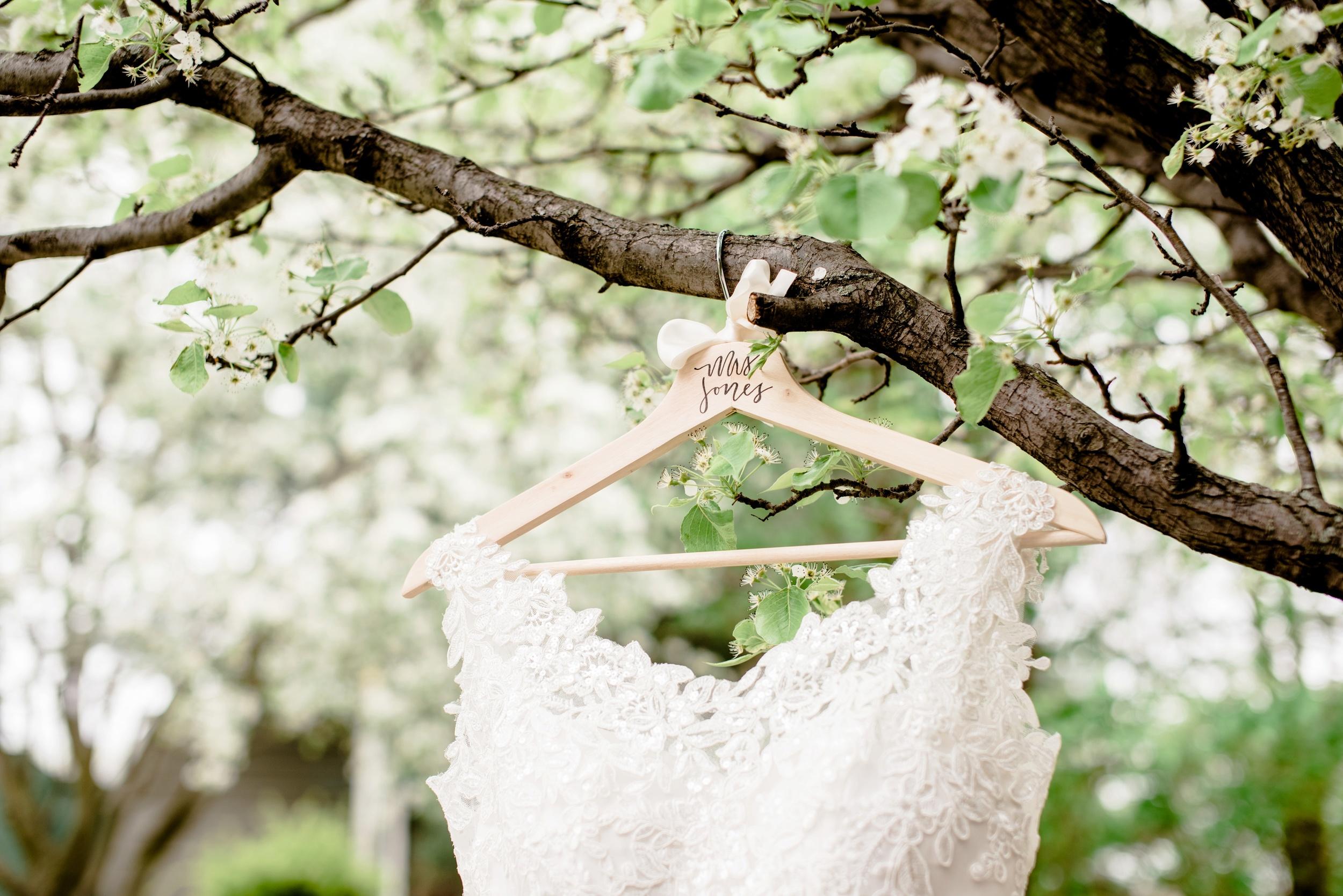 Pleasant Hill Des Moines Wedding Photographer_2110.jpg