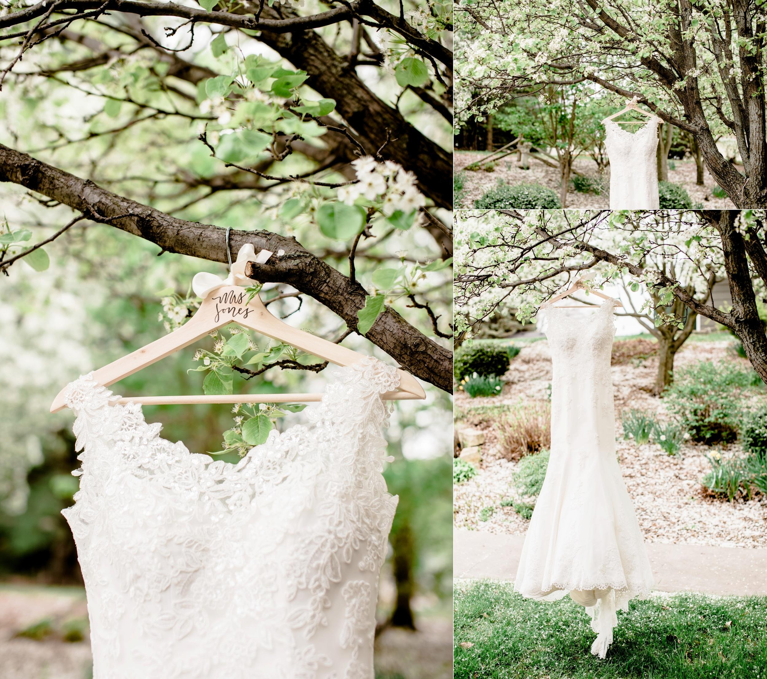Pleasant Hill Des Moines Wedding Photographer_2109.jpg