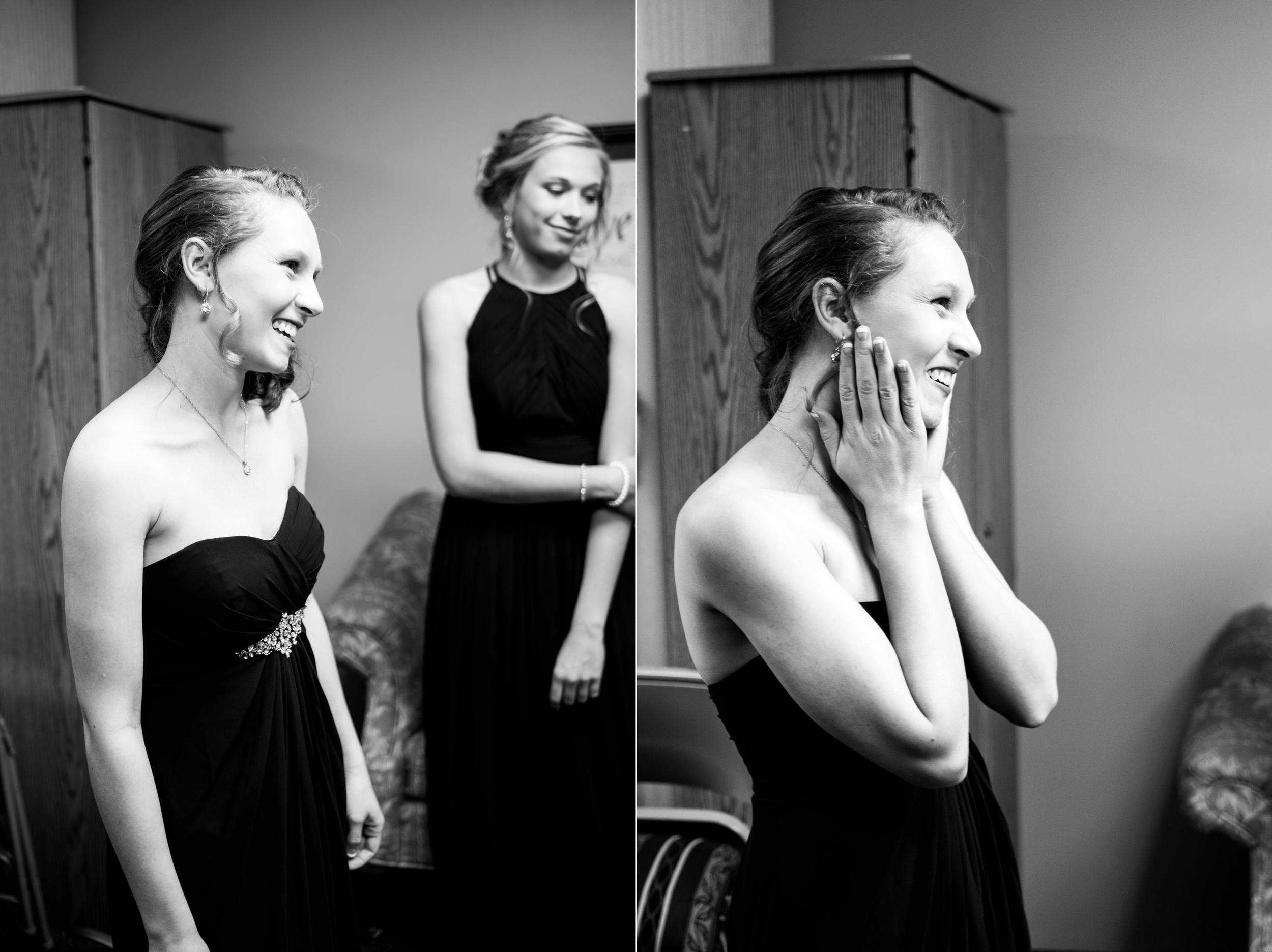 Pleasant Hill Des Moines Wedding Photographer_2115.jpg