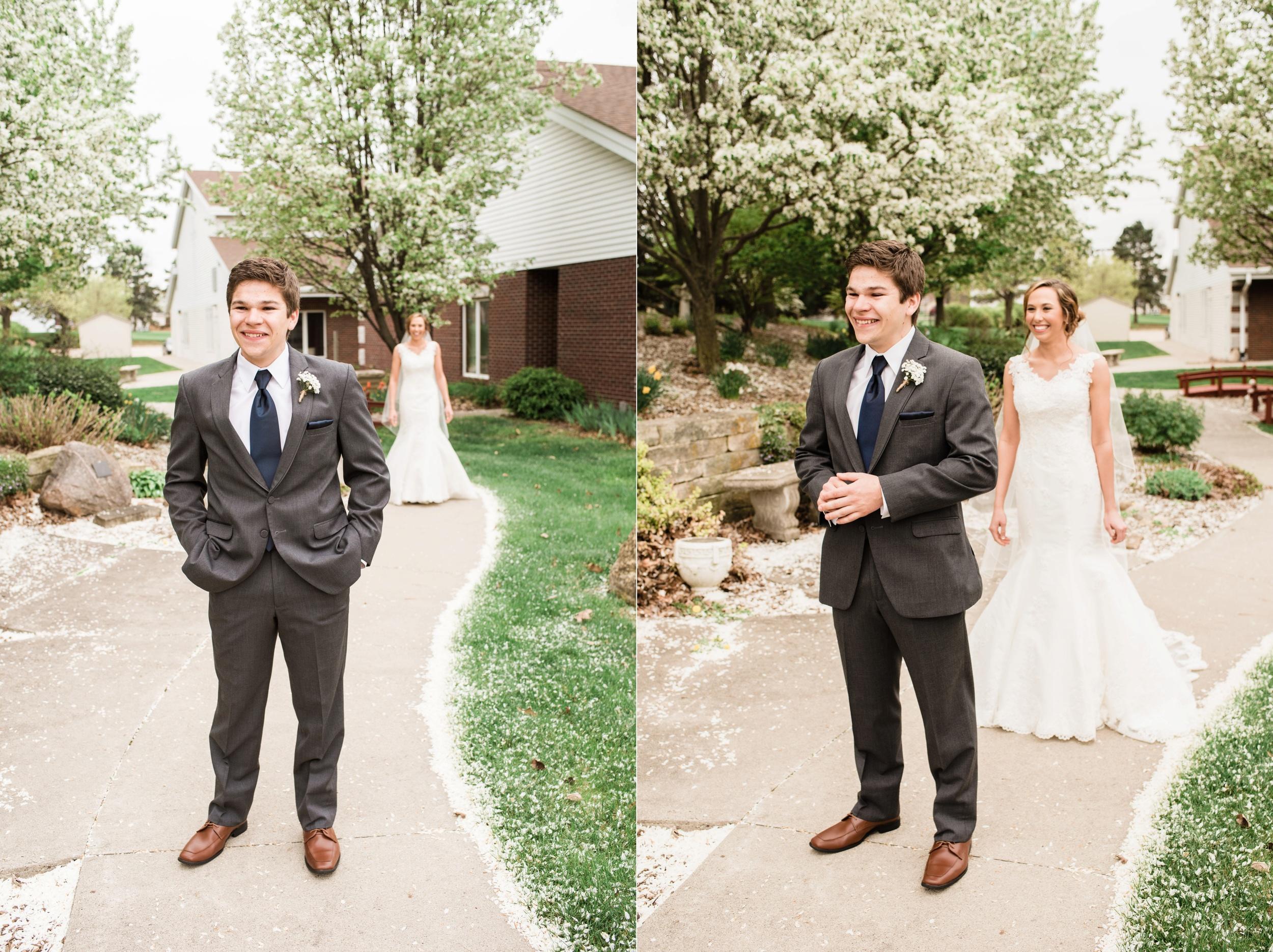 Pleasant Hill Des Moines Wedding Photographer_2116.jpg